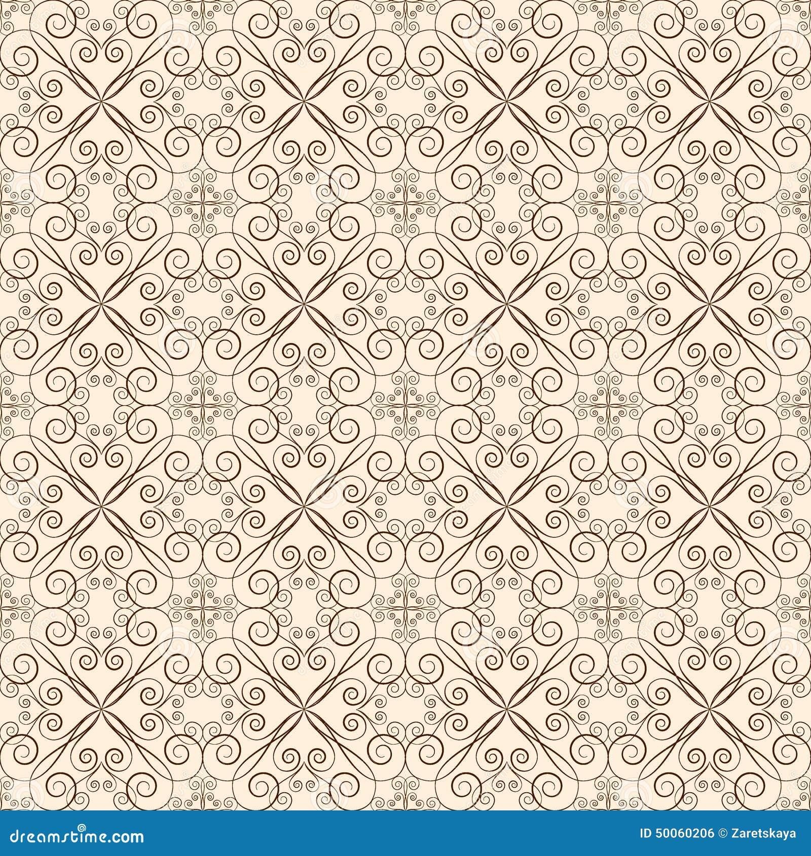 Formal Backgrounds Patterns Patterns Kid