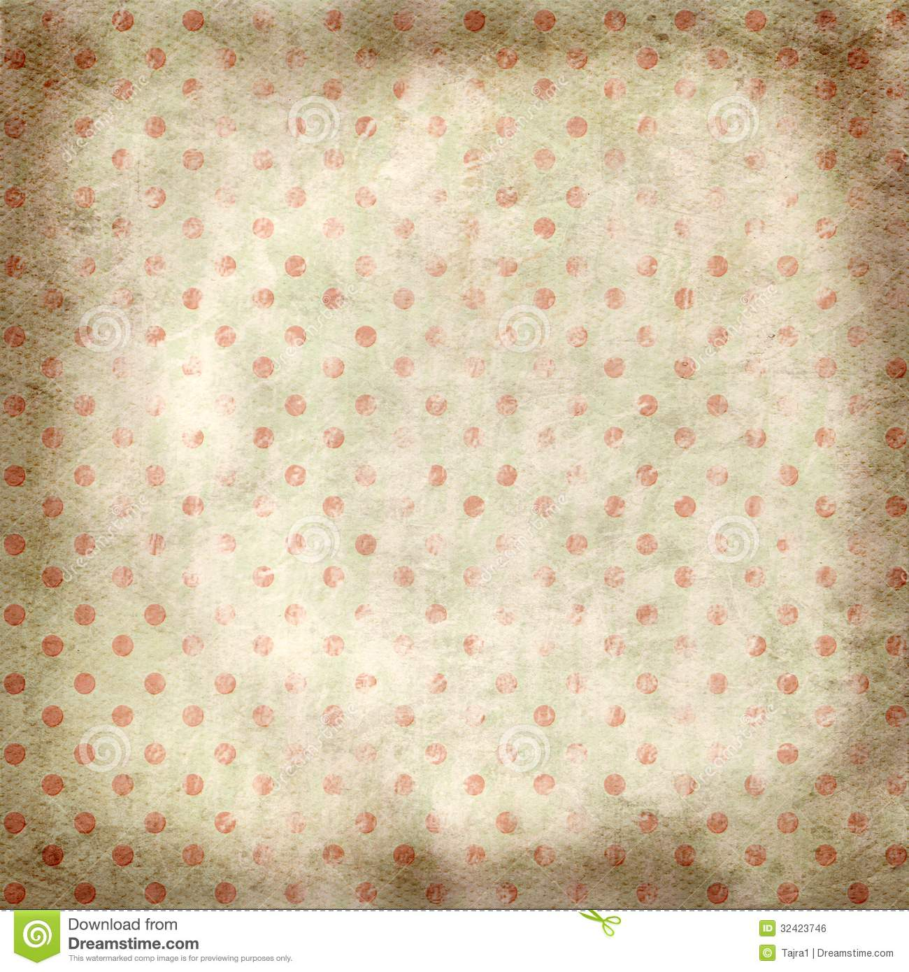 vintage texture royalty free stock image image 32423746