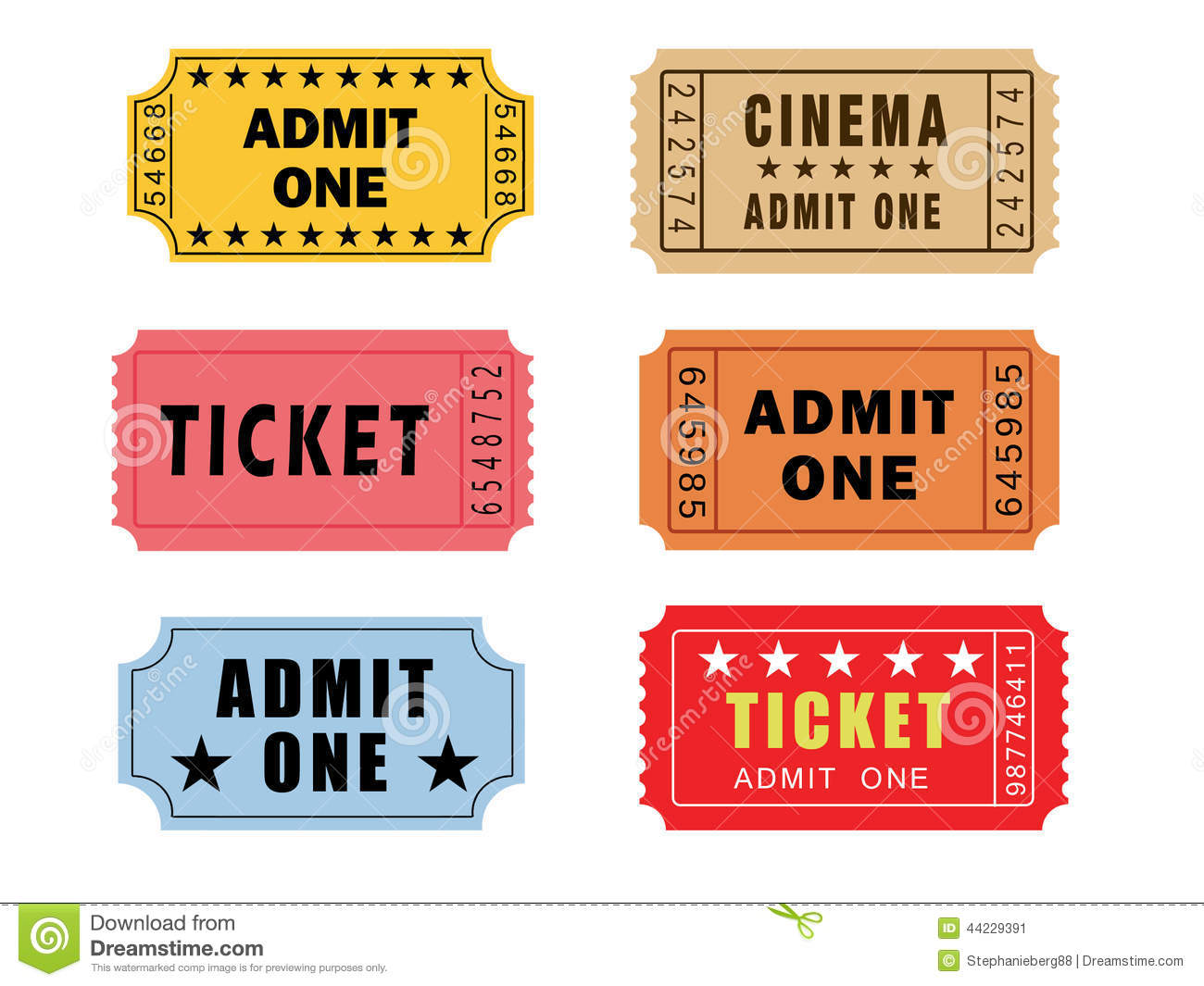 types of theatres Get movie showtimes, find movie theaters, buy movie tickets in the honolulu,  hawaii area and purchase gift cards online at consolidated theatres.