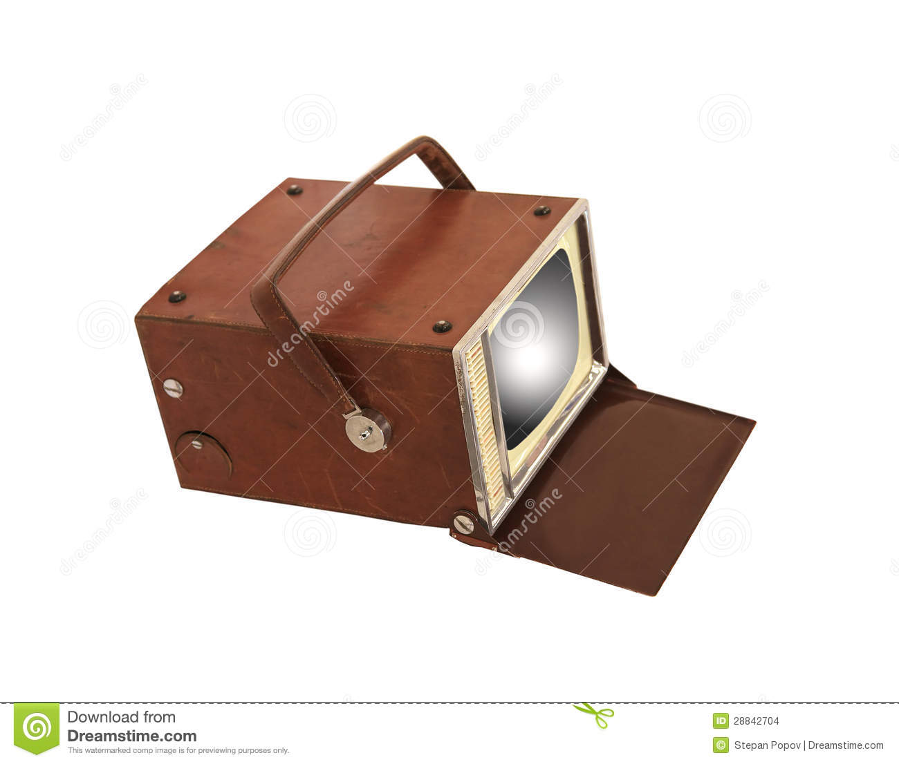 Royalty Free Stock Photo. Download Vintage Things.
