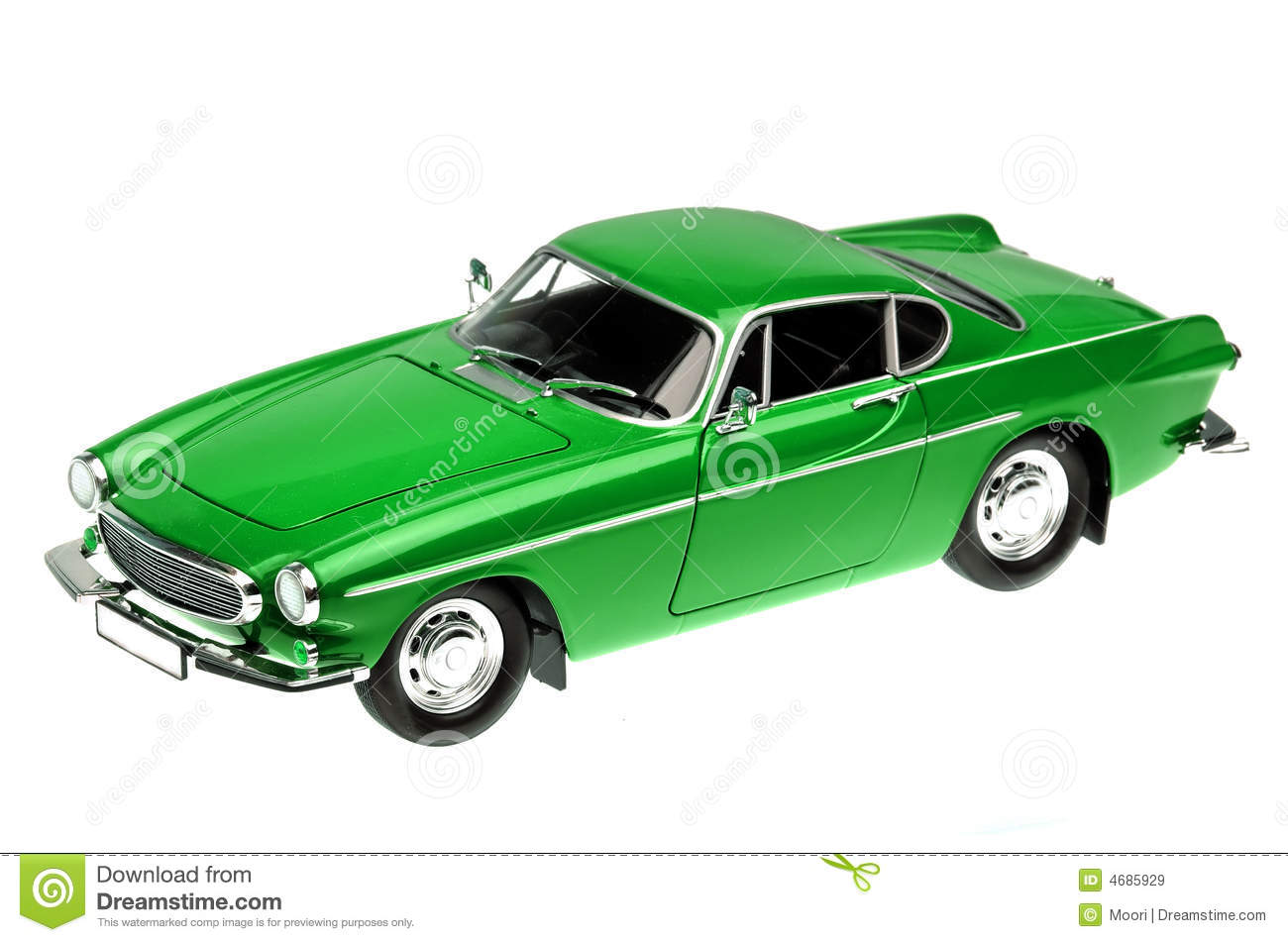 Collectible Toy Cars Prices