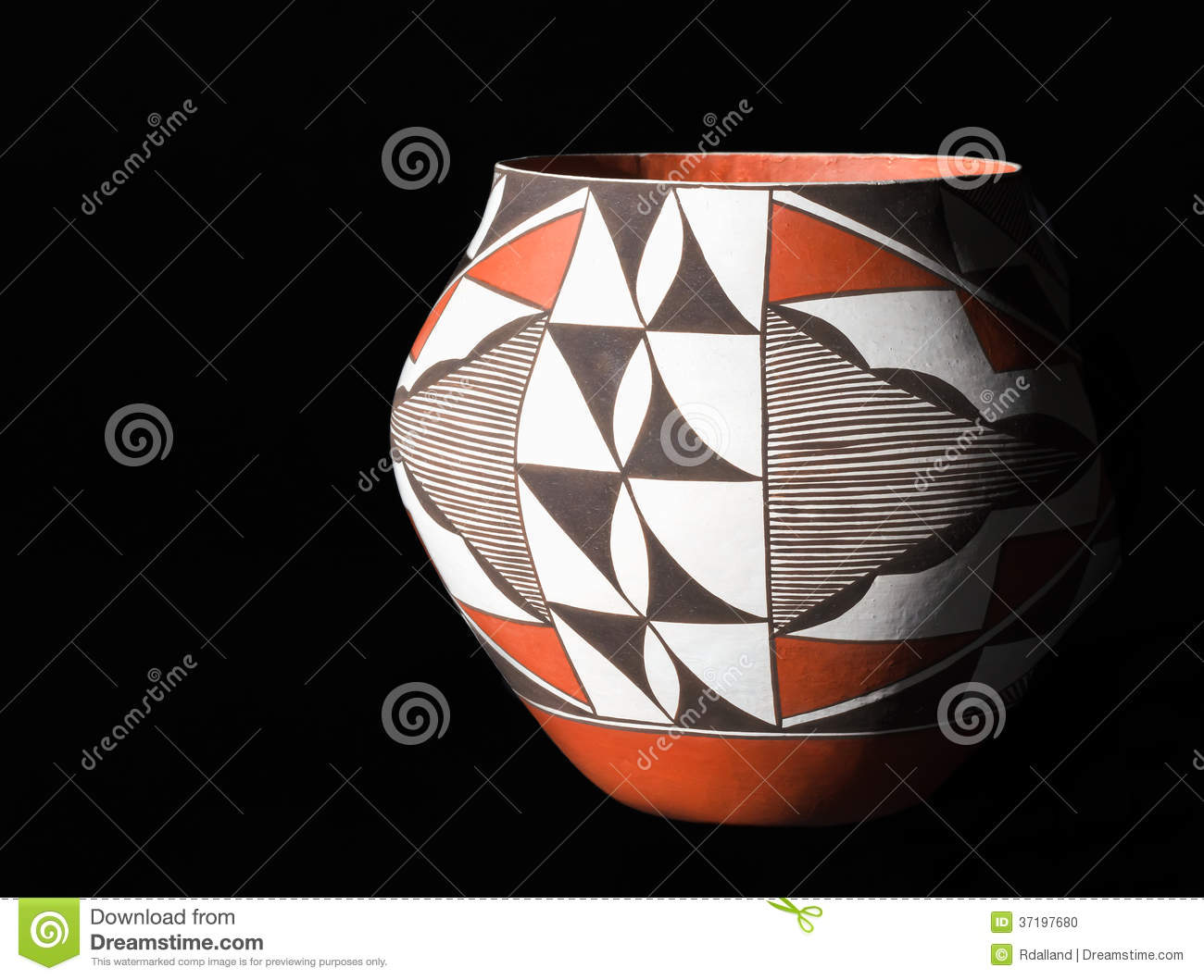 404 American Native Pottery Photos Free Royalty Free Stock Photos From Dreamstime,Industrial Small Modern Office Design