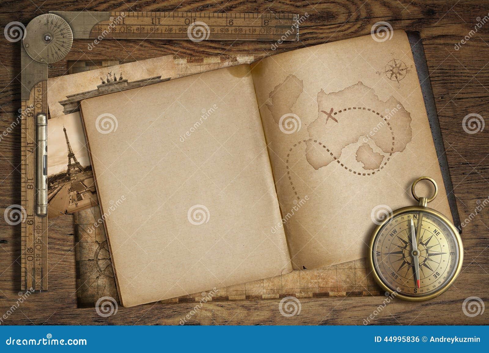 вариант, можно 4 фото 1 слово старинная карта книги возможности своевременной стирки