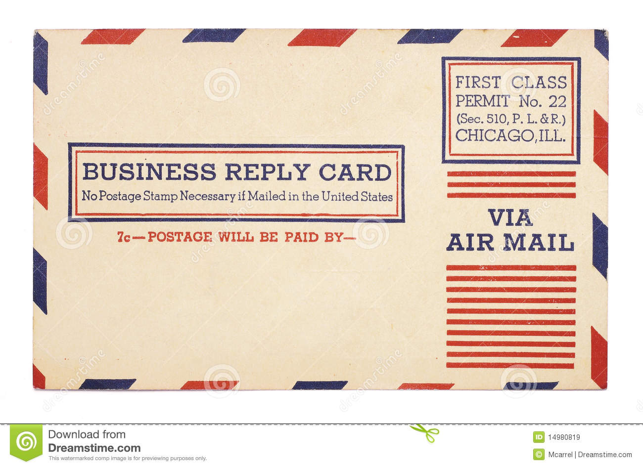 cobra printing productions usms business cards