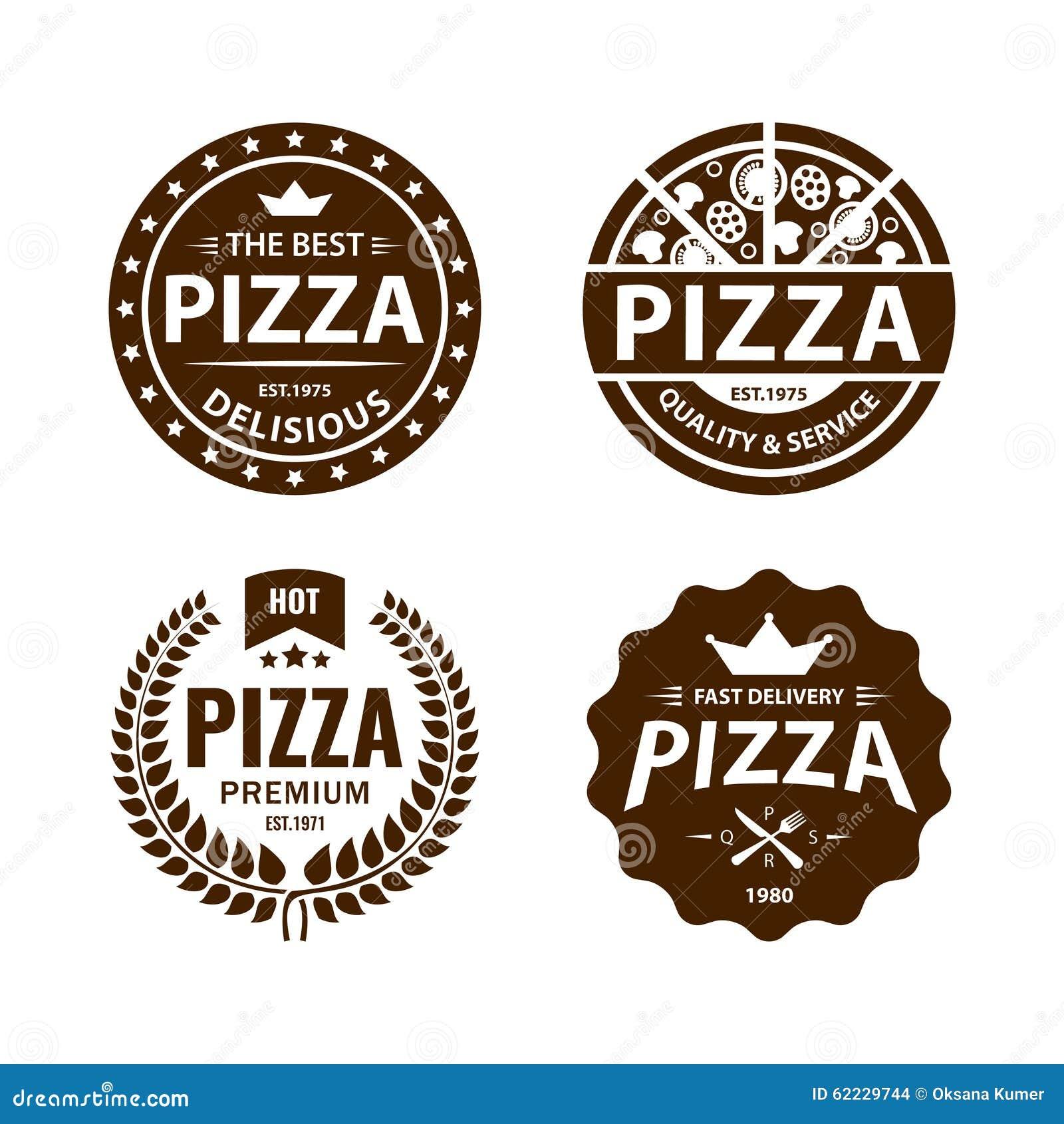 logotype label badge emblem - photo #7