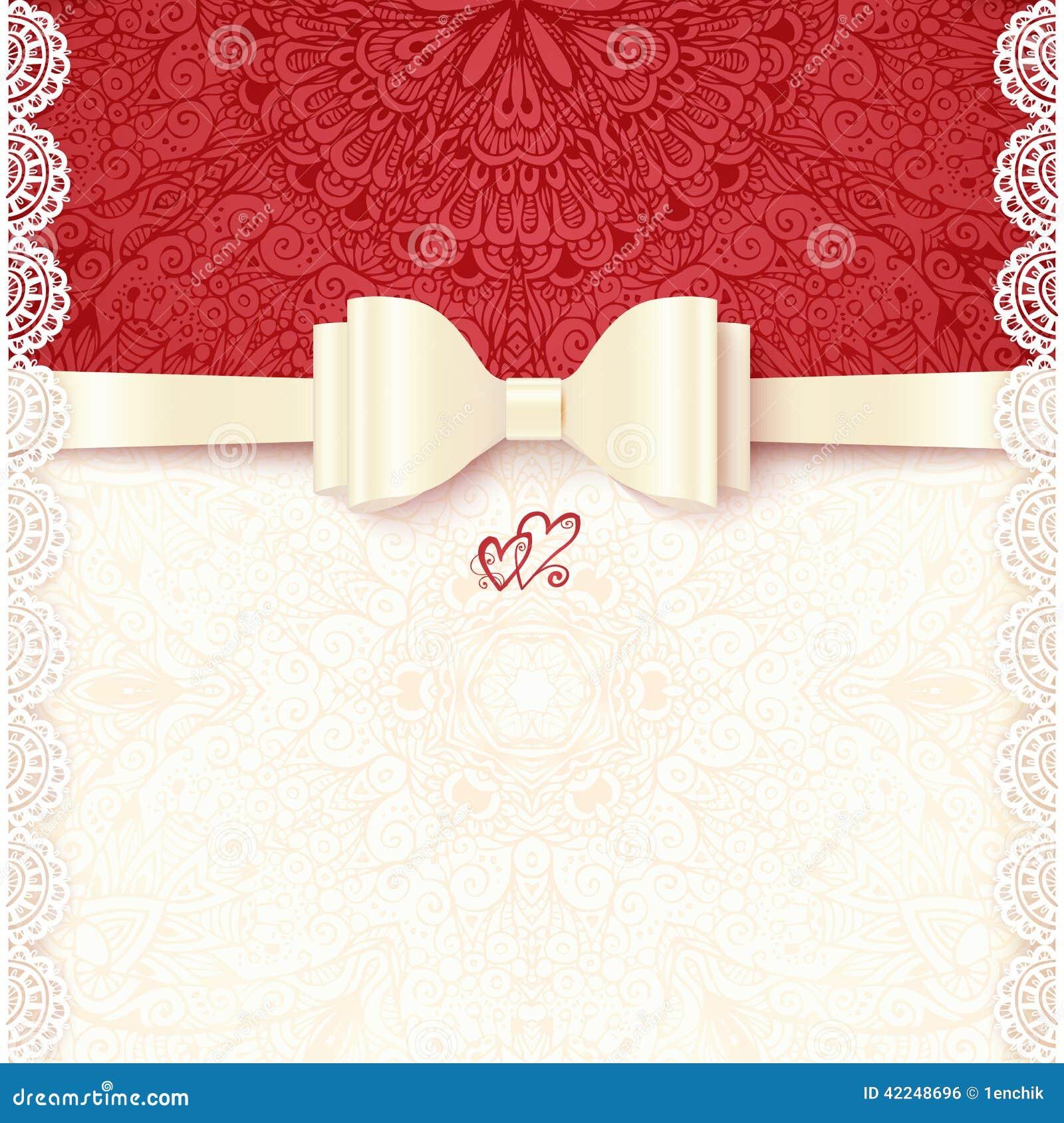 Wedding Invitation Editable Template is Elegant Layout To Make Beautiful Invitation Design