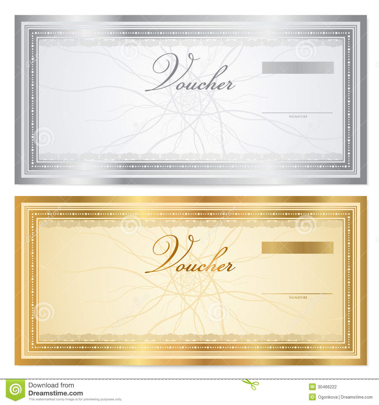 doc coupon template homemade coupon templates vintage voucher coupon template border photography coupon template