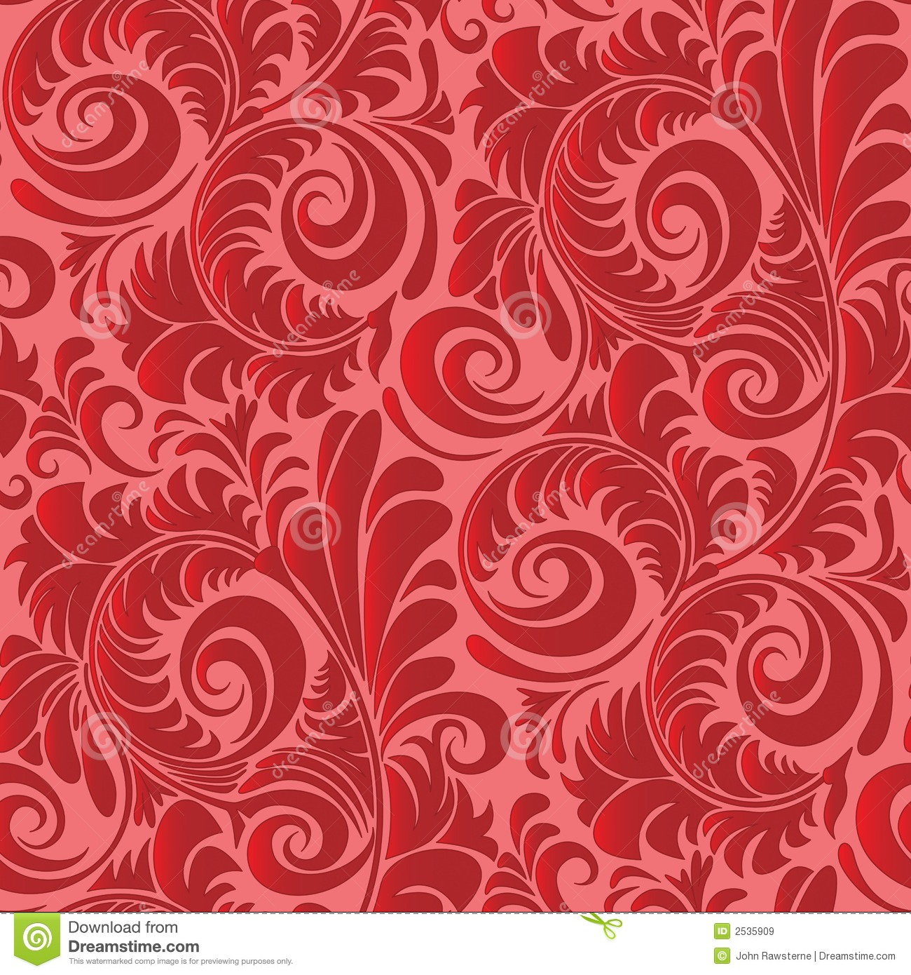 vintage repeating wallpaper - photo #18