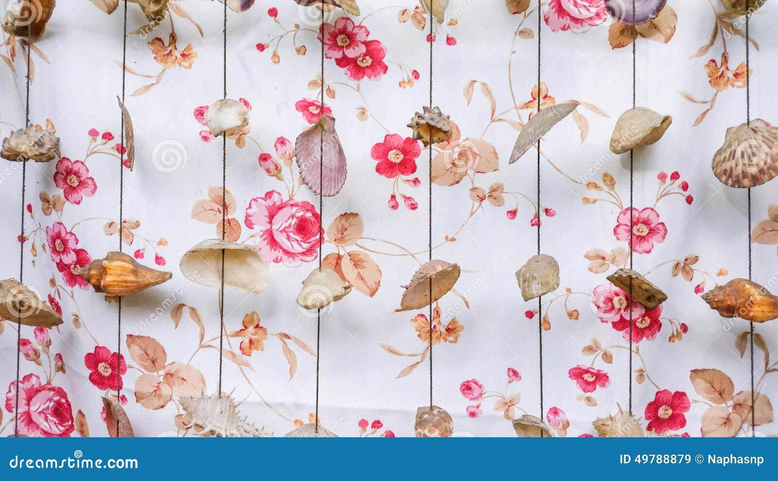 Great Wallpaper Mobile Vintage - vintage-wallpaper-shells-mobile-49788879  Image_1004355.jpg