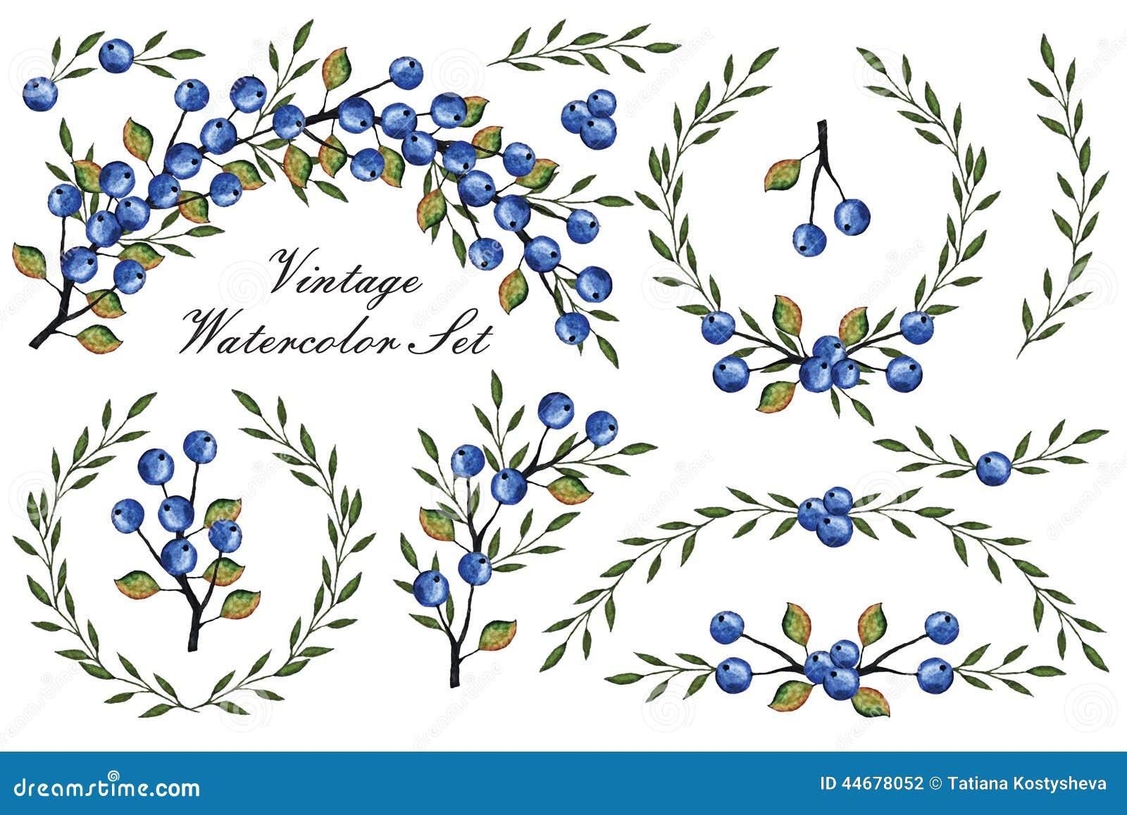 Wedding Celebration Invitations with adorable invitation template