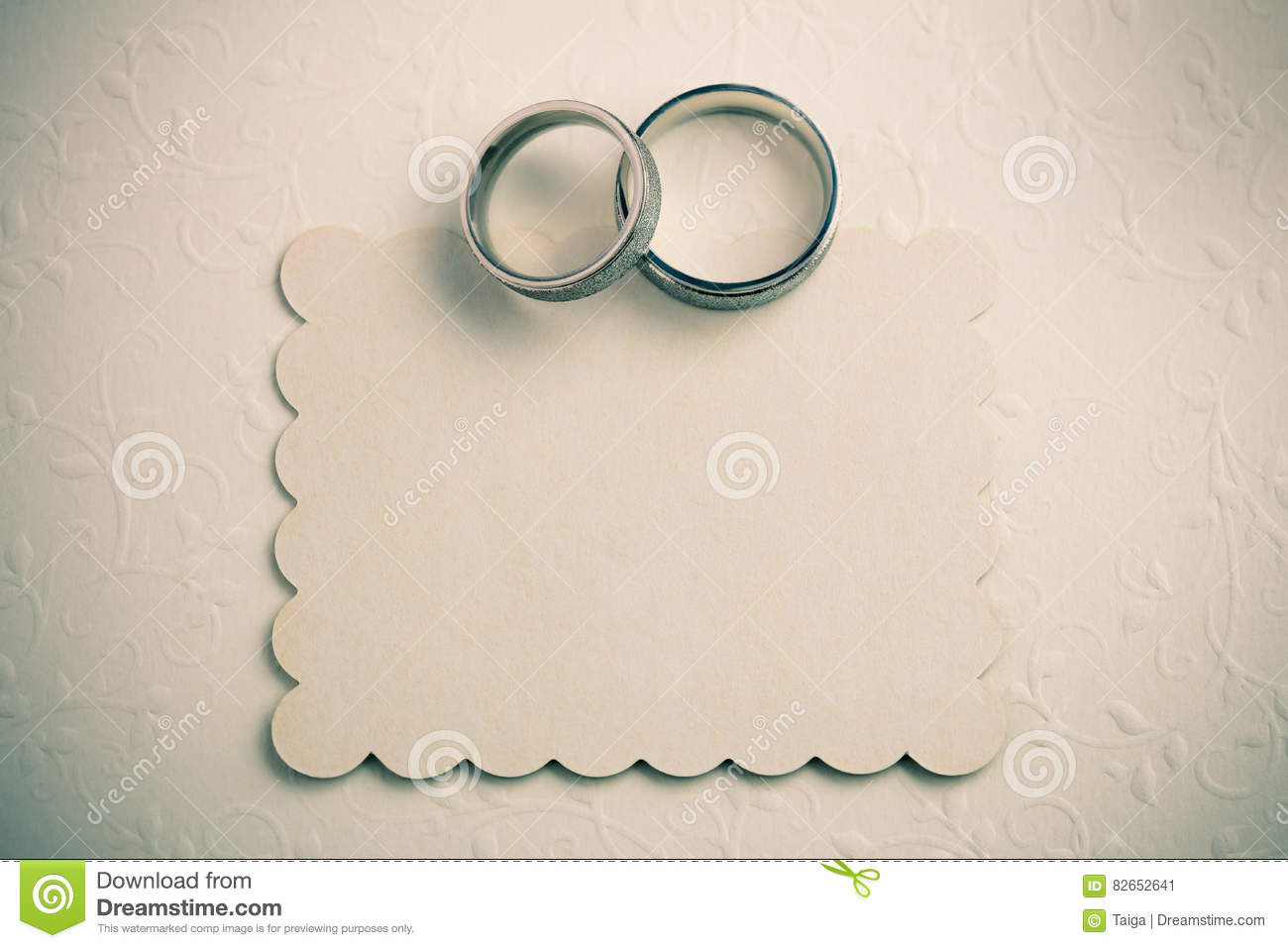 vintage wedding background invite card design stock image image of jewelery jewelry 82652641 dreamstime com