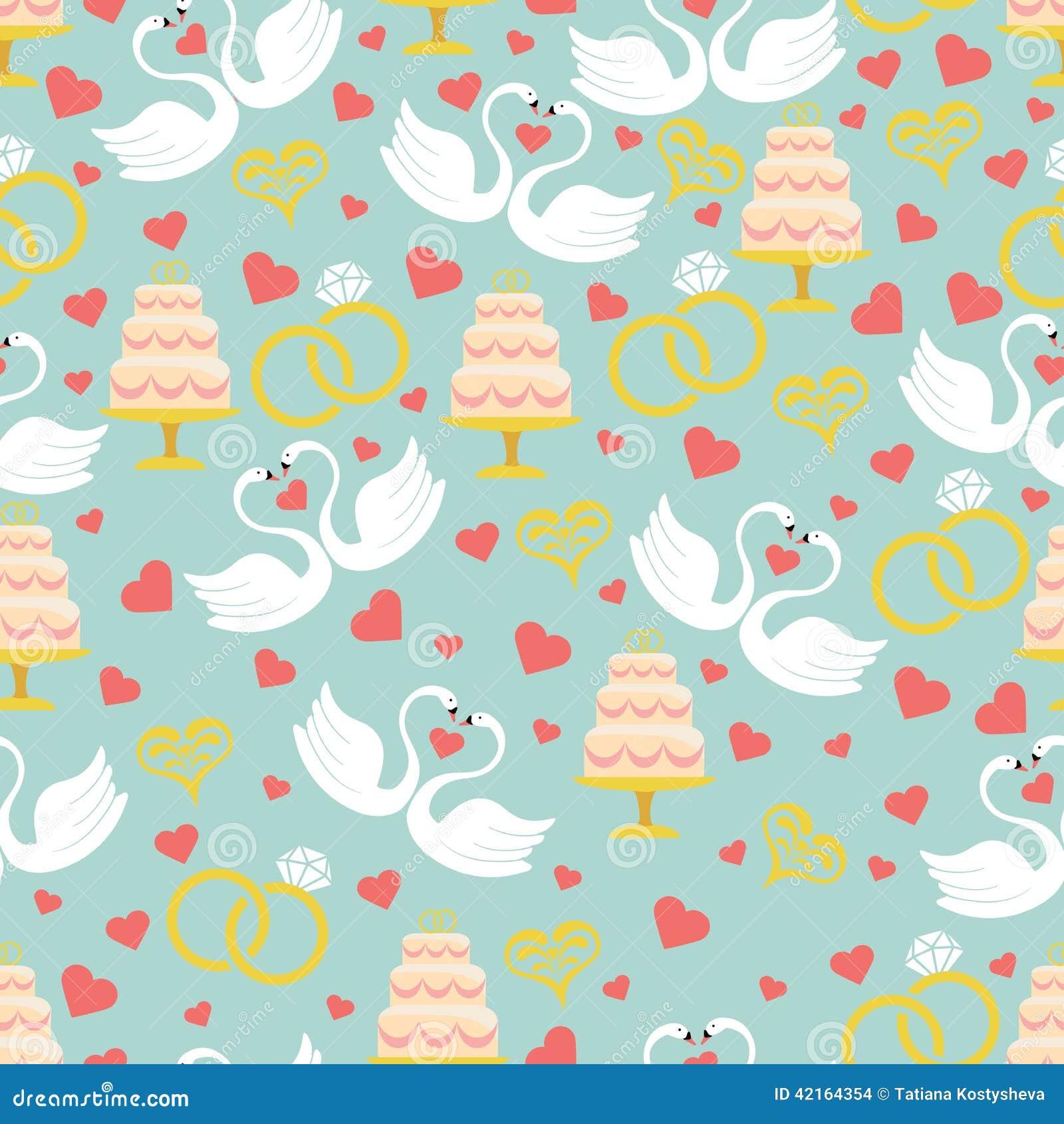 Retro style kitchen wallpaper - Buingoctan