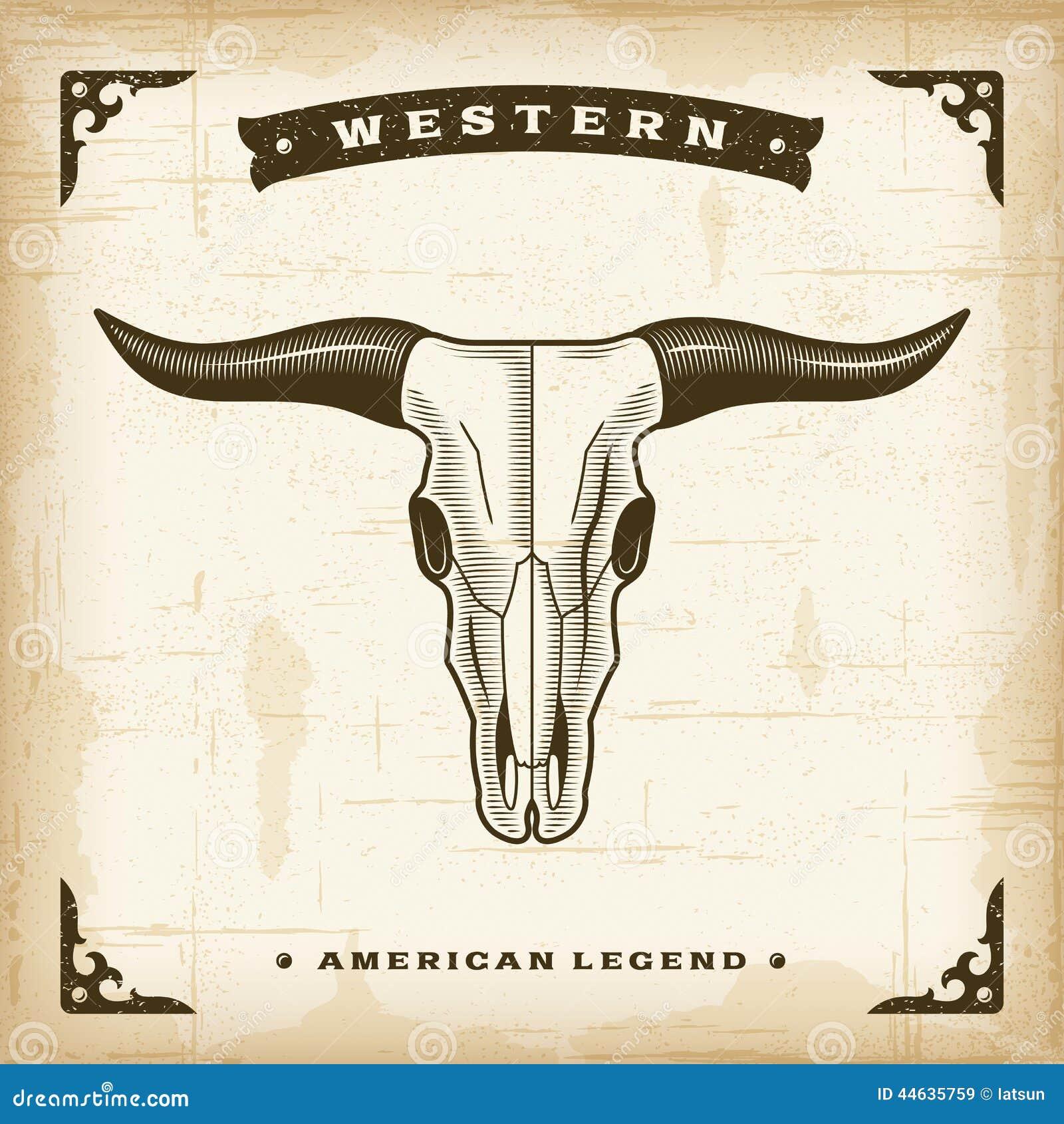 Western Vector