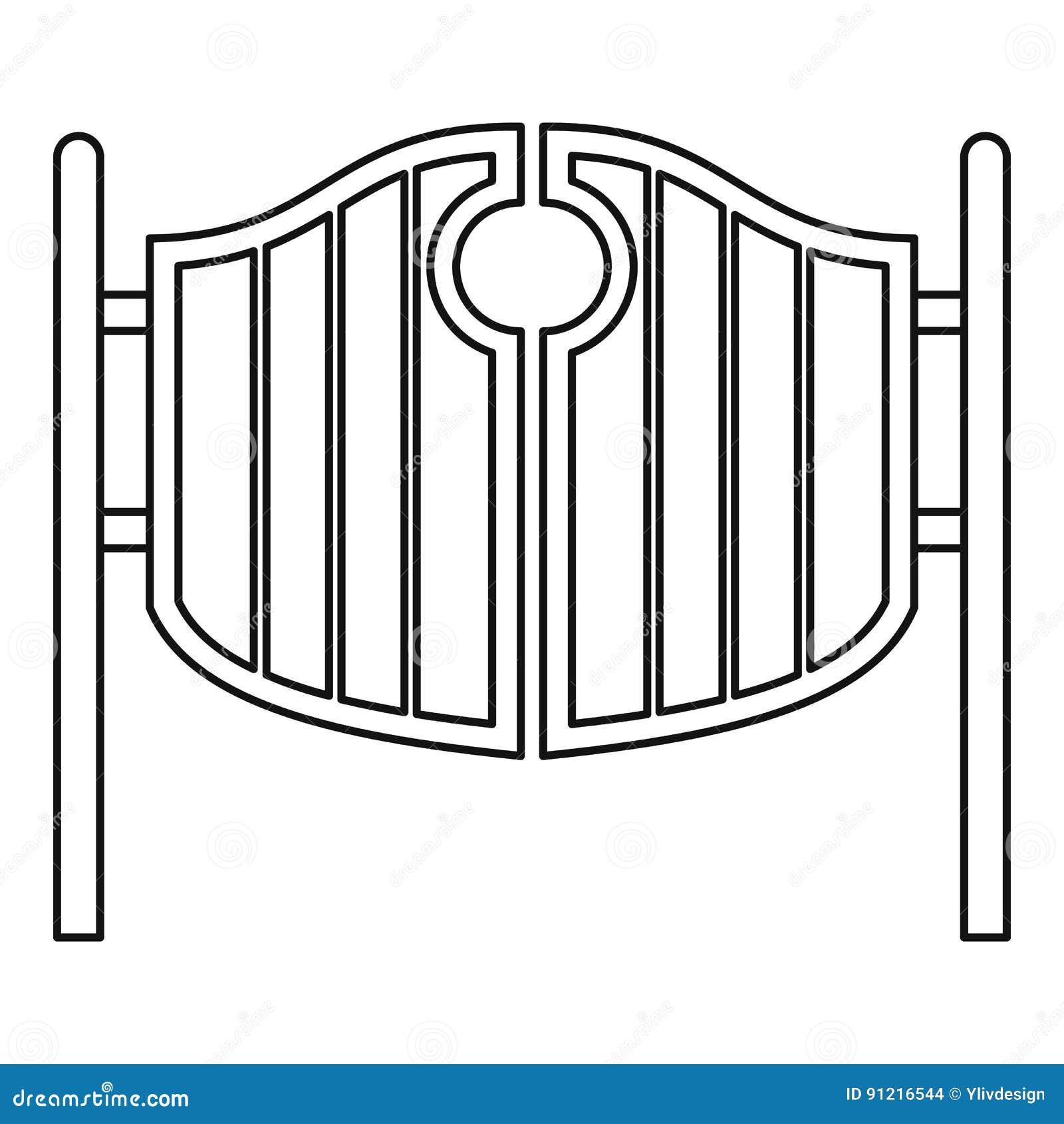 Handcrafted custom swinging saloon doors - Saloon Doors For Restaurant Western Swinging Saloon Doors All Saloon Doors For Restaurant Western Swinging