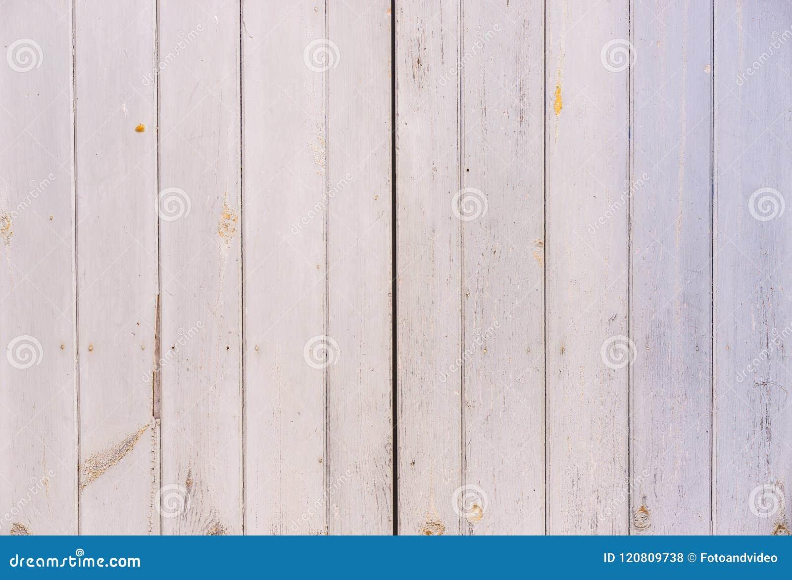 Grey Wall Paneling : Funder tenino grey tfl wood interior wall paneling