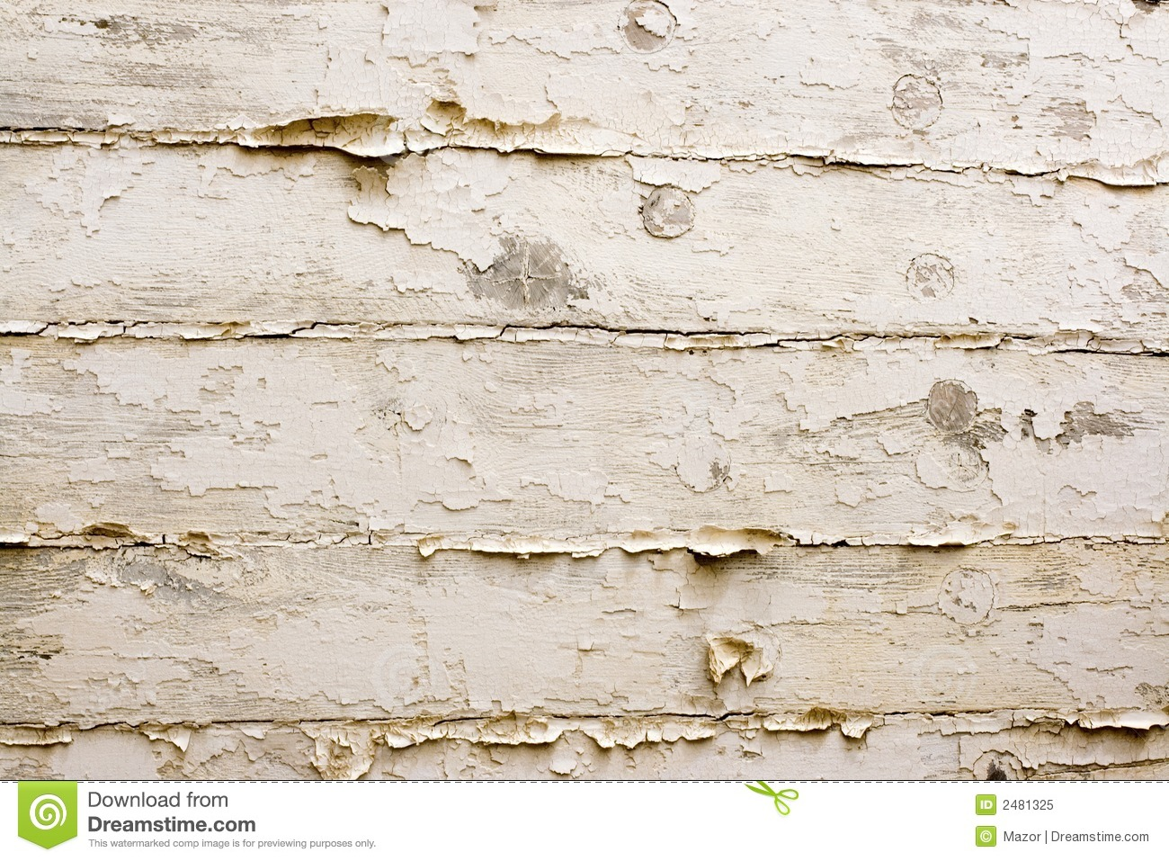 distressed wood plank wallpaper