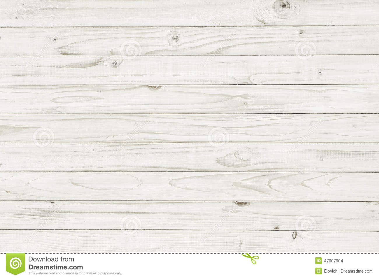 Background Table Texture Top View Vintage White ...