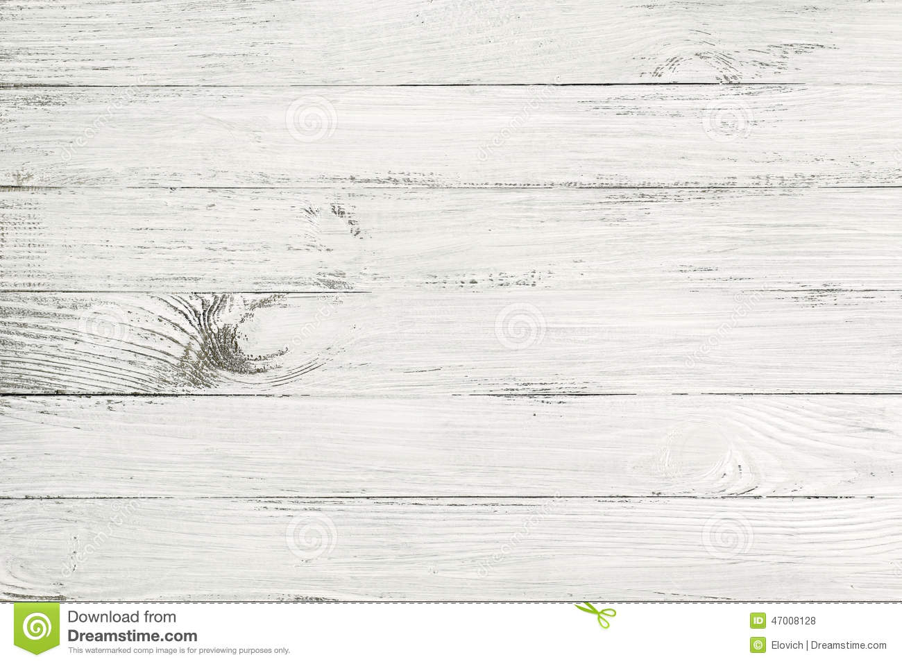 White wooden table texture - Background Table Texture Top View Vintage White Wooden