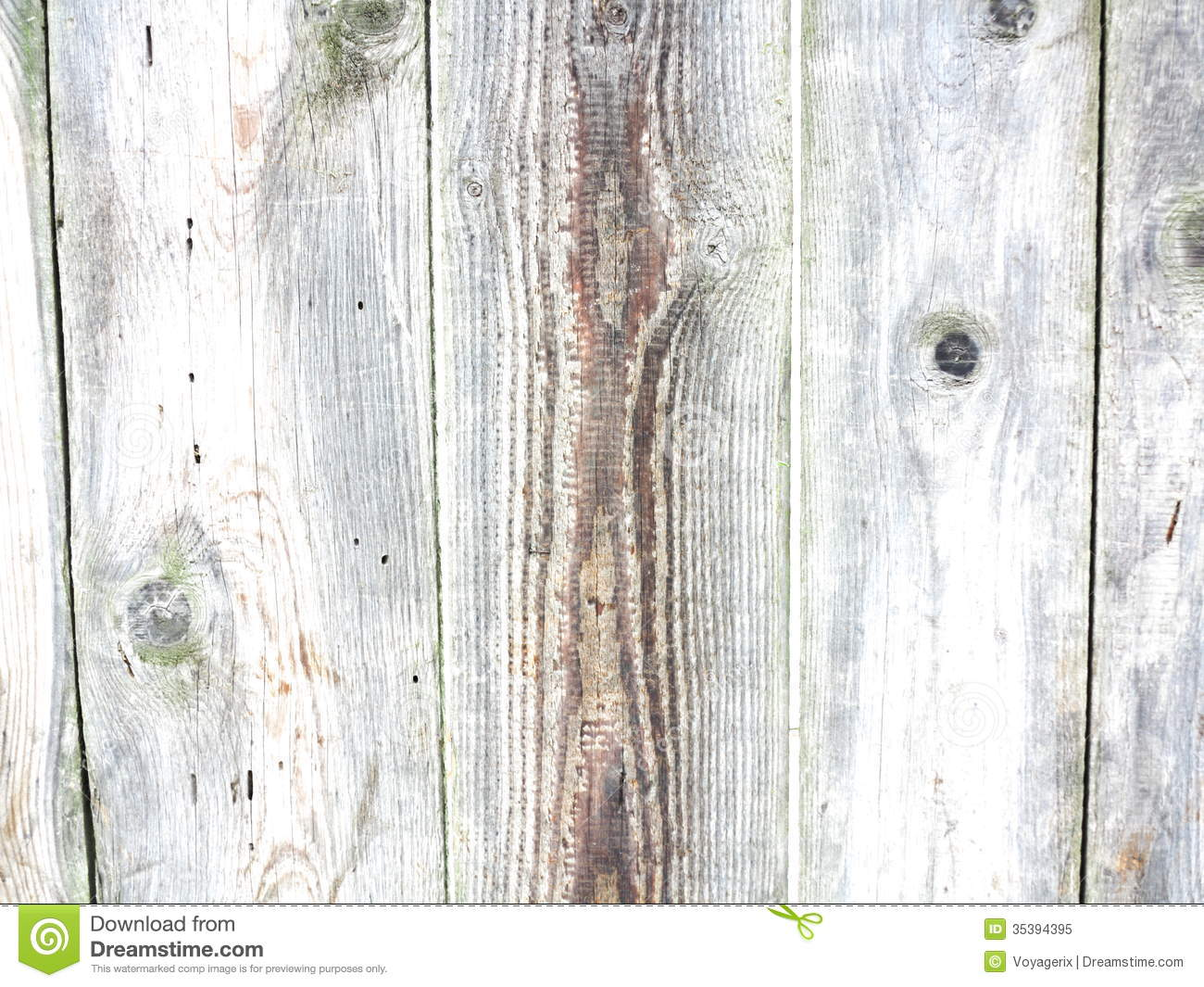 Vintage White Wooden Wall Background Royalty Free Stock Photo - Image ...