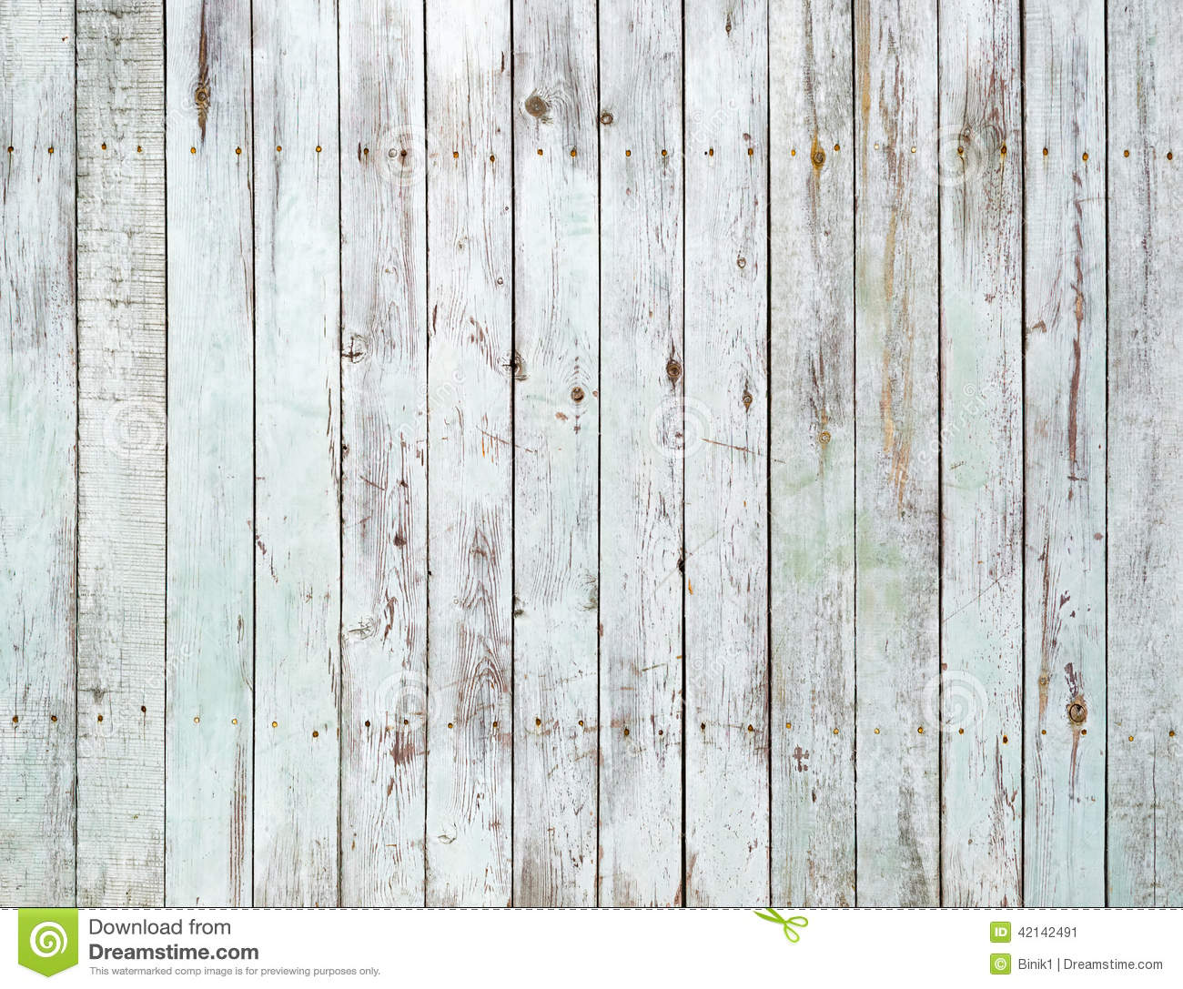 White Wood Wall : Vintage White Wooden Wall Background Stock Photo - Image: 42142491