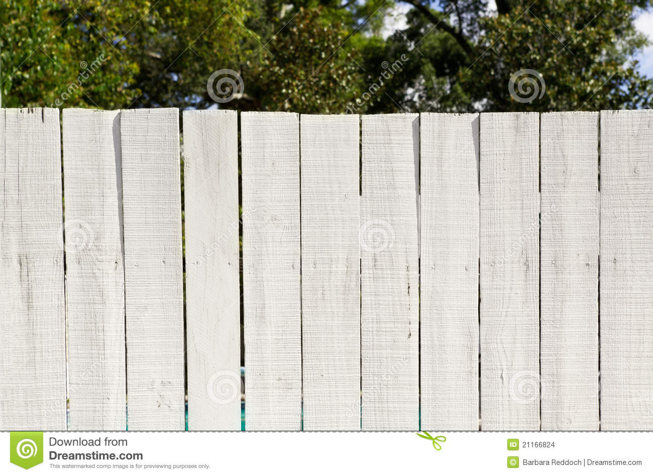 Fences: Black People and Troy States