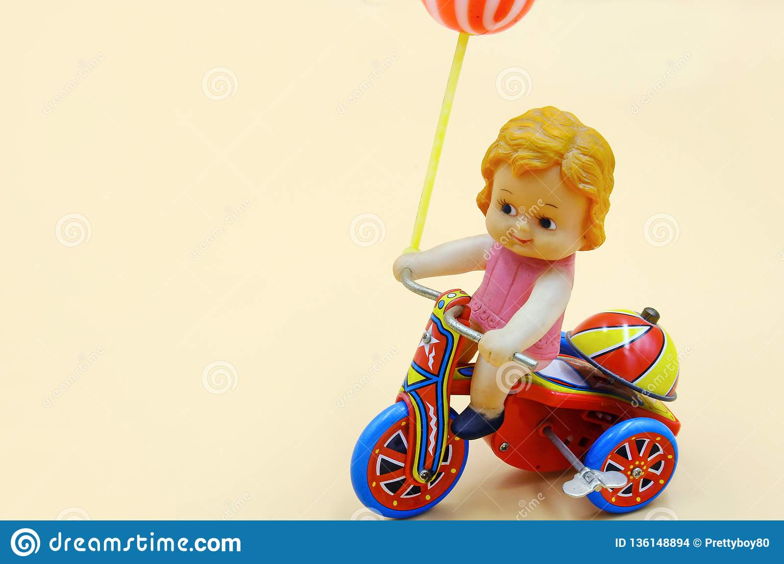 Vintage Kids Tricycle Photos Free Royalty Free Stock Photos From Dreamstime