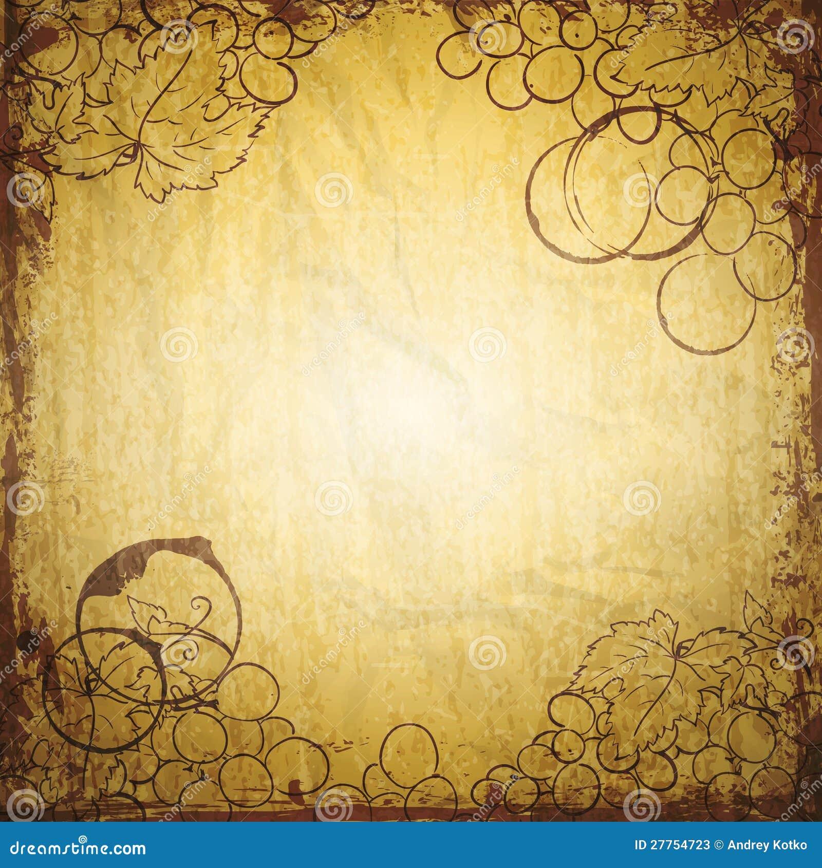 download the literary agamben adventures in logopoiesis