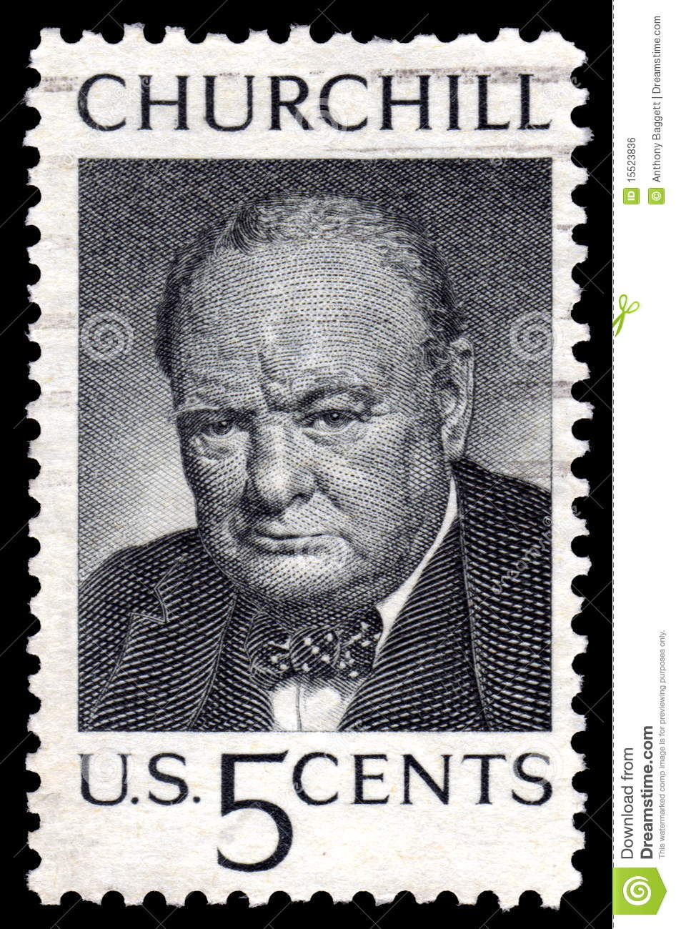 https://thumbs.dreamstime.com/z/vintage-winston-churchill-usa-postage-stamp-15523836.jpg