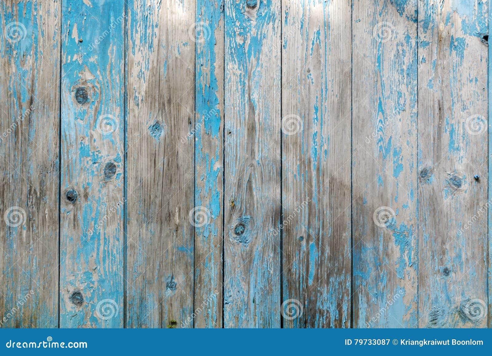 vintage blue wood background - photo #48