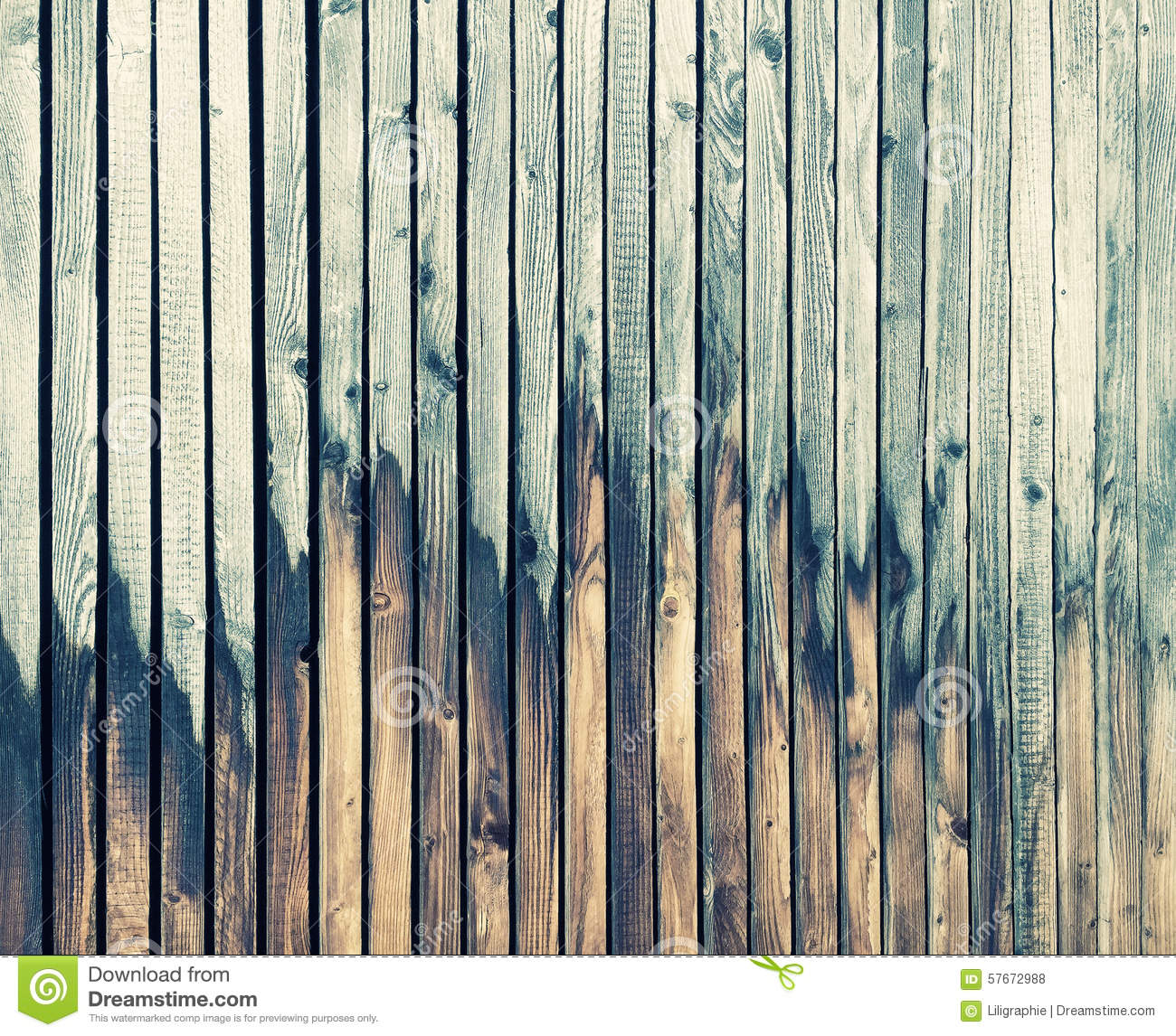 Vintage Wooden Background Wallpaper Texture Retro Style