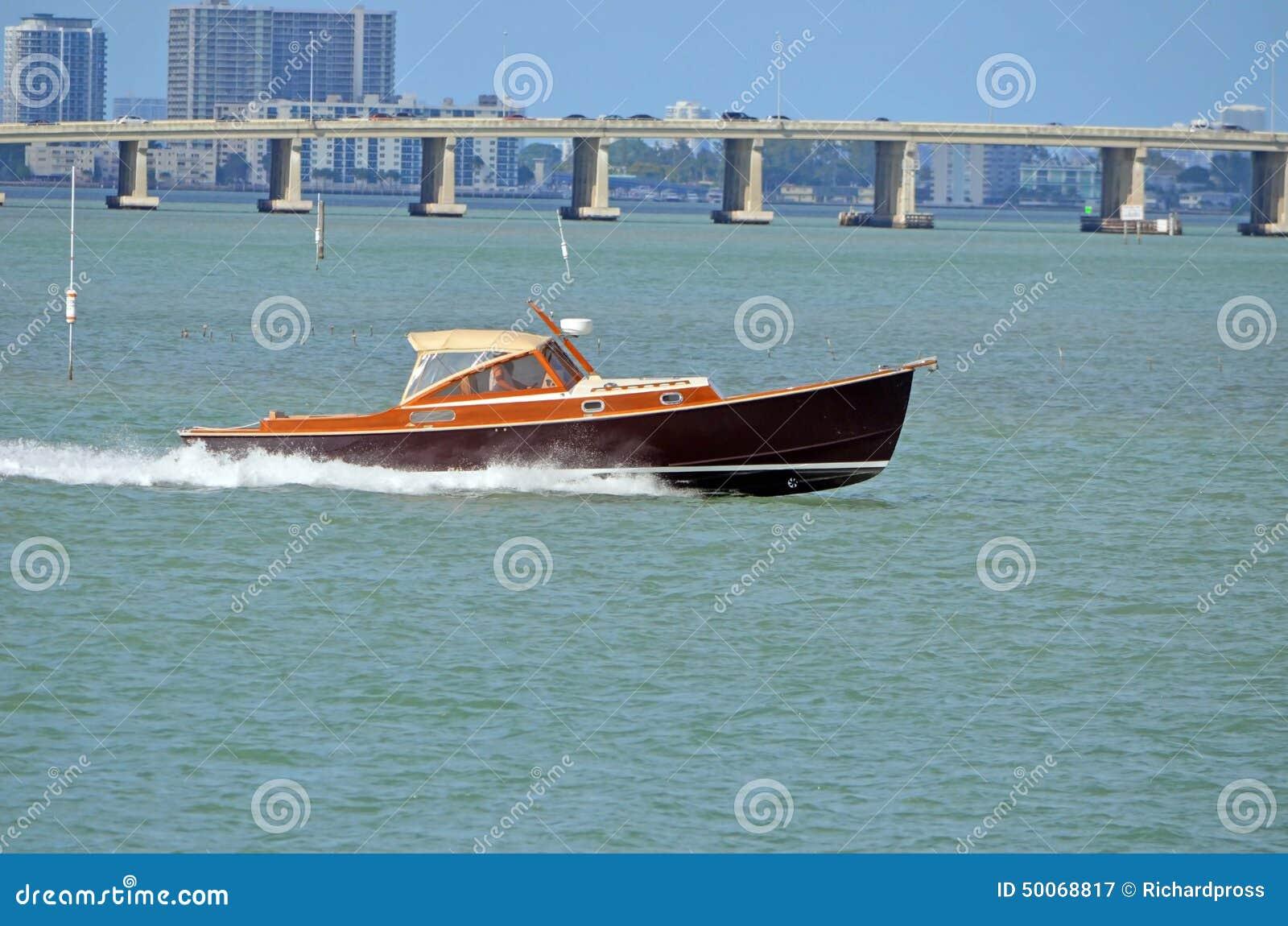 half cabin wooden boat plans plans for boat