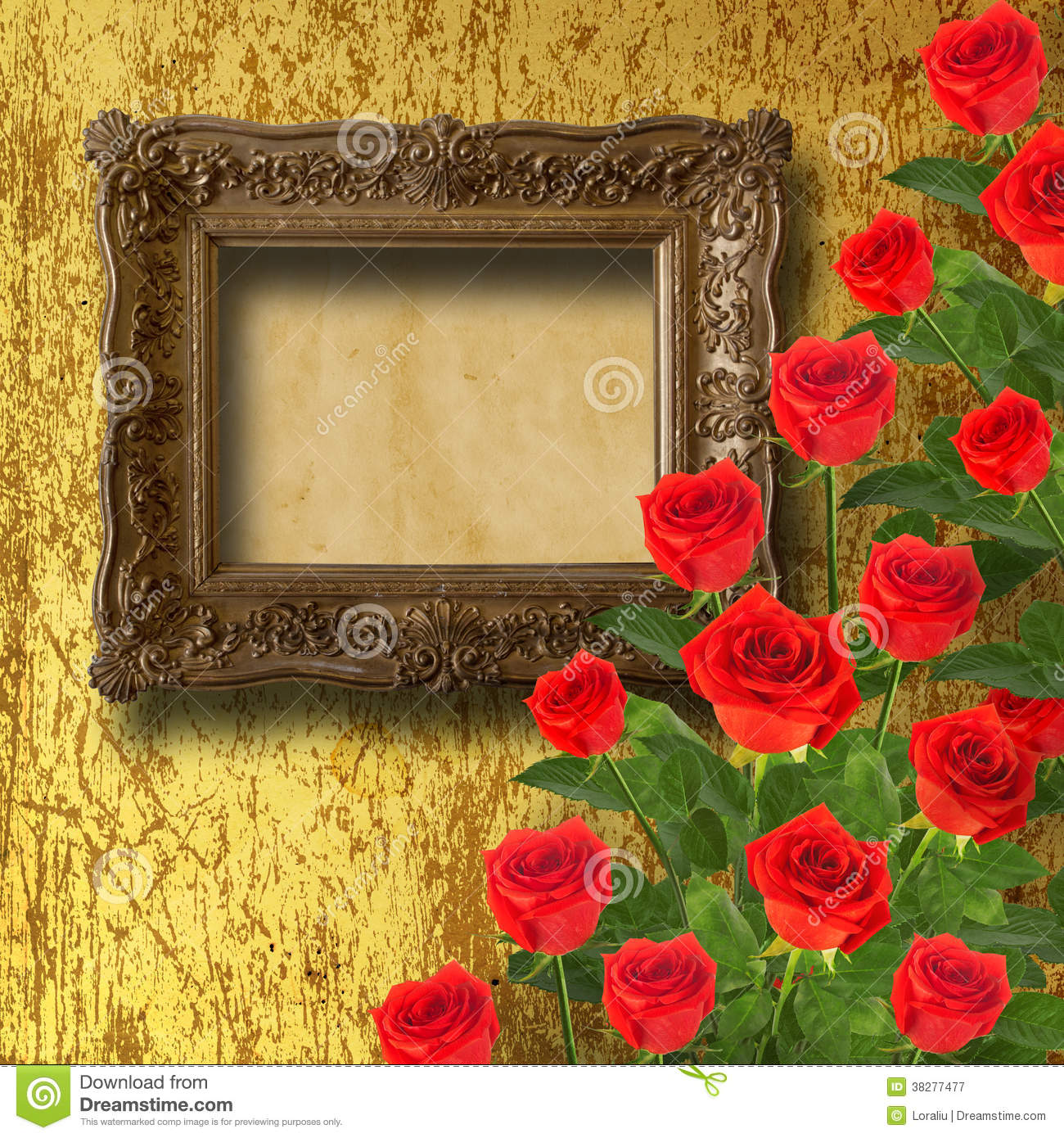 33 492 Frame Red Rose Photos Free Royalty Free Stock Photos From Dreamstime