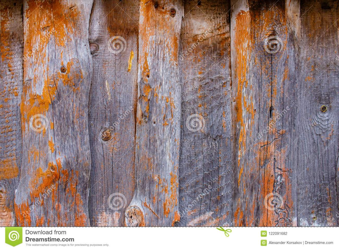 Jpg Texture Background Free Stock Photos Download 105 545: Vintage Wooden Texture, Rural Area Stock Photo