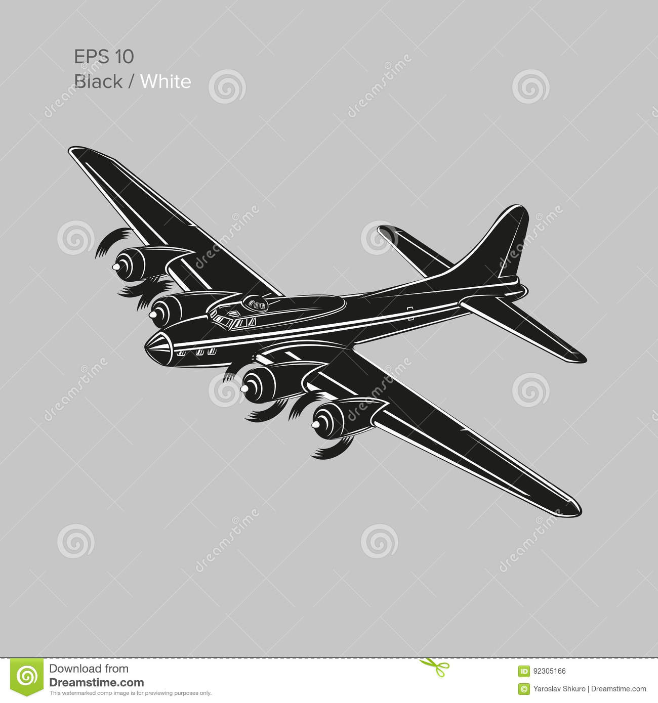airplane aircraft posters and diagramspiston engines in 2018. Black Bedroom Furniture Sets. Home Design Ideas