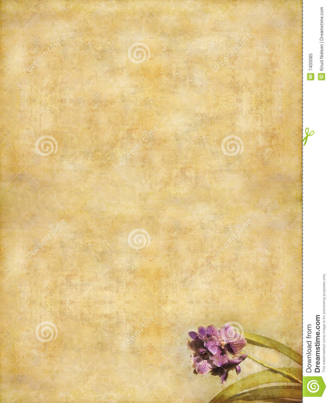 vintage writing paper royalty stock photo image 7400085 vintage writing paper