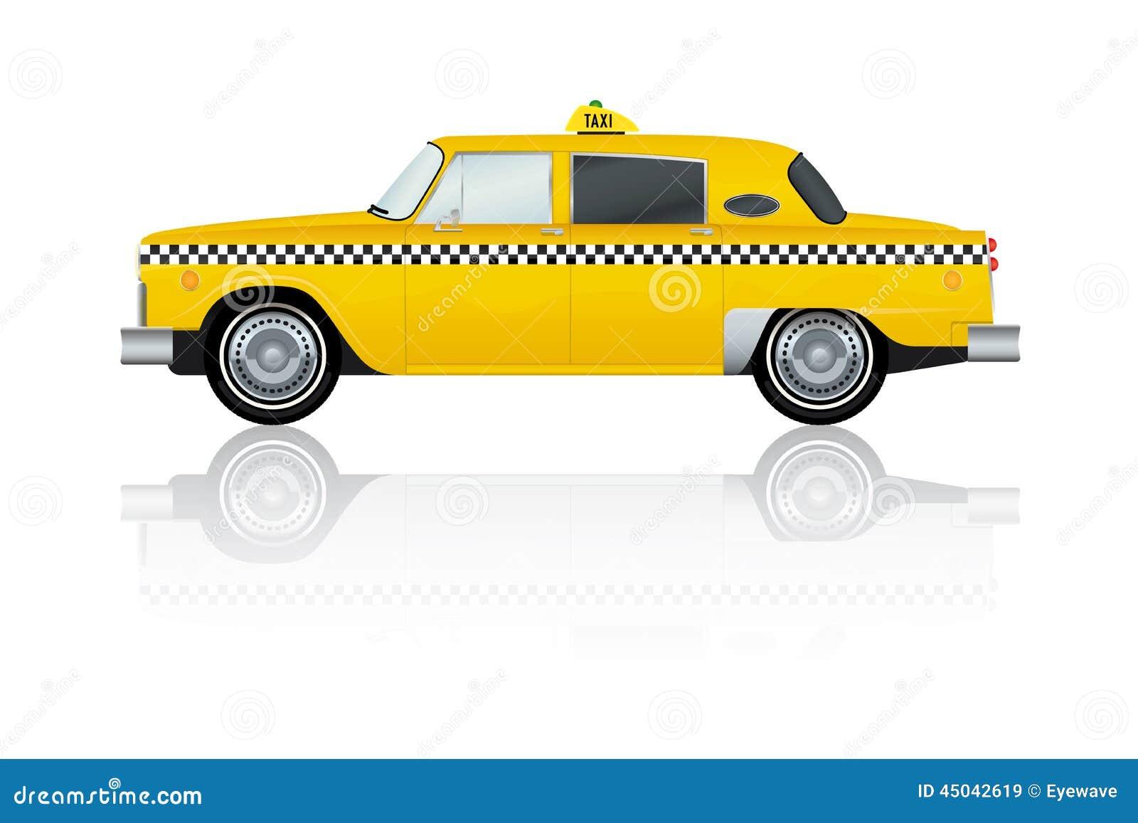 Bike taxi business plan