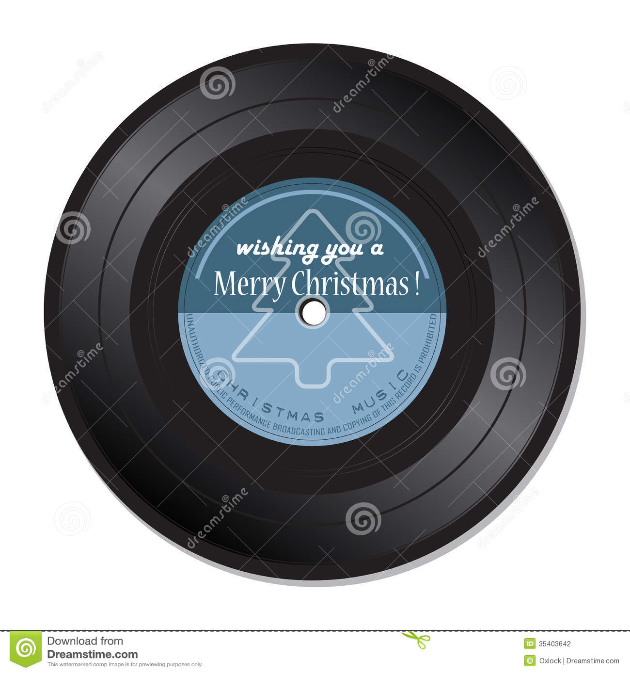 Free vector graphic jukebox music music player free image on - Vinyl Record With Christmas Music Stock Photography