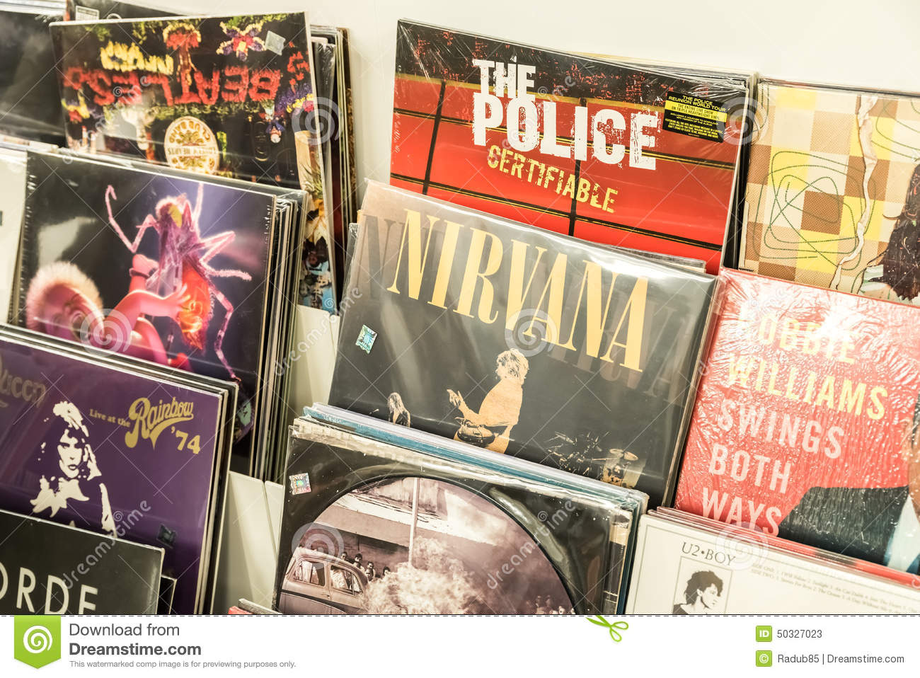 7 774 vinyl record collection stock photos, vectors, and illustrations are available royalty-free.