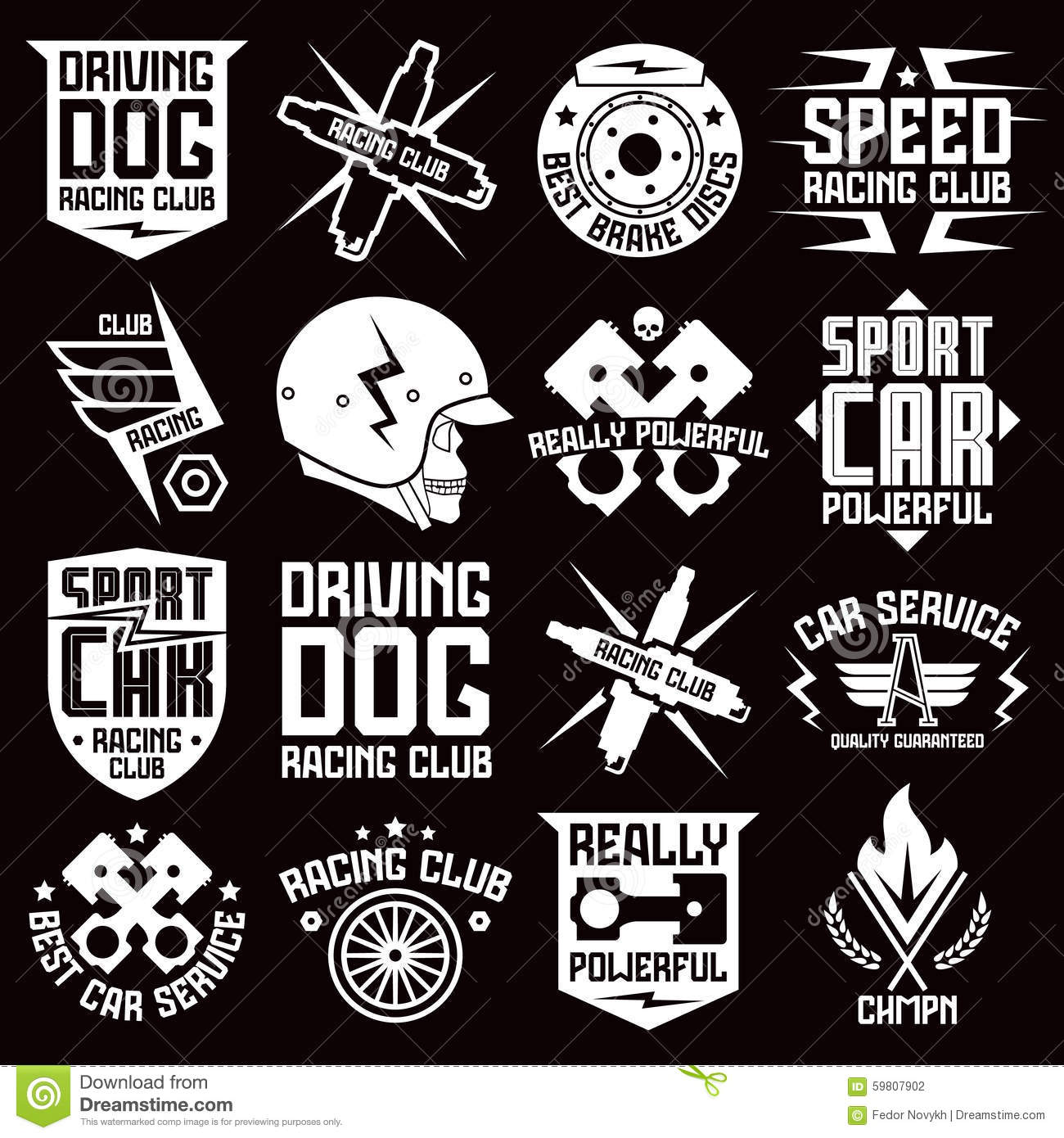 Graphic Design Stickers For Cars Kamos Sticker - Vinyl stickers on cars
