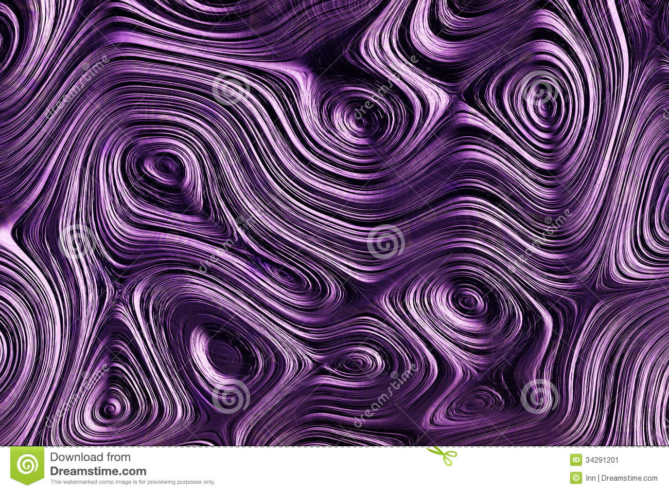 Curved Line Design Art : Tech background with curved circuit board vector technology wavy