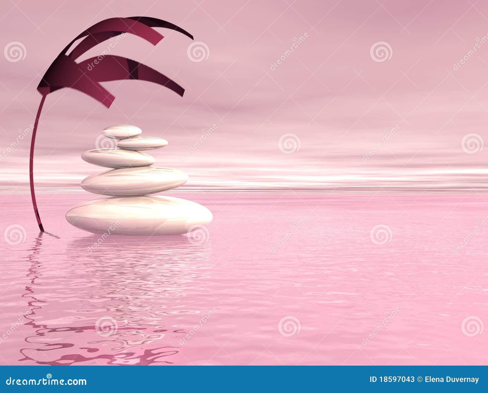 violet-zen-18597043