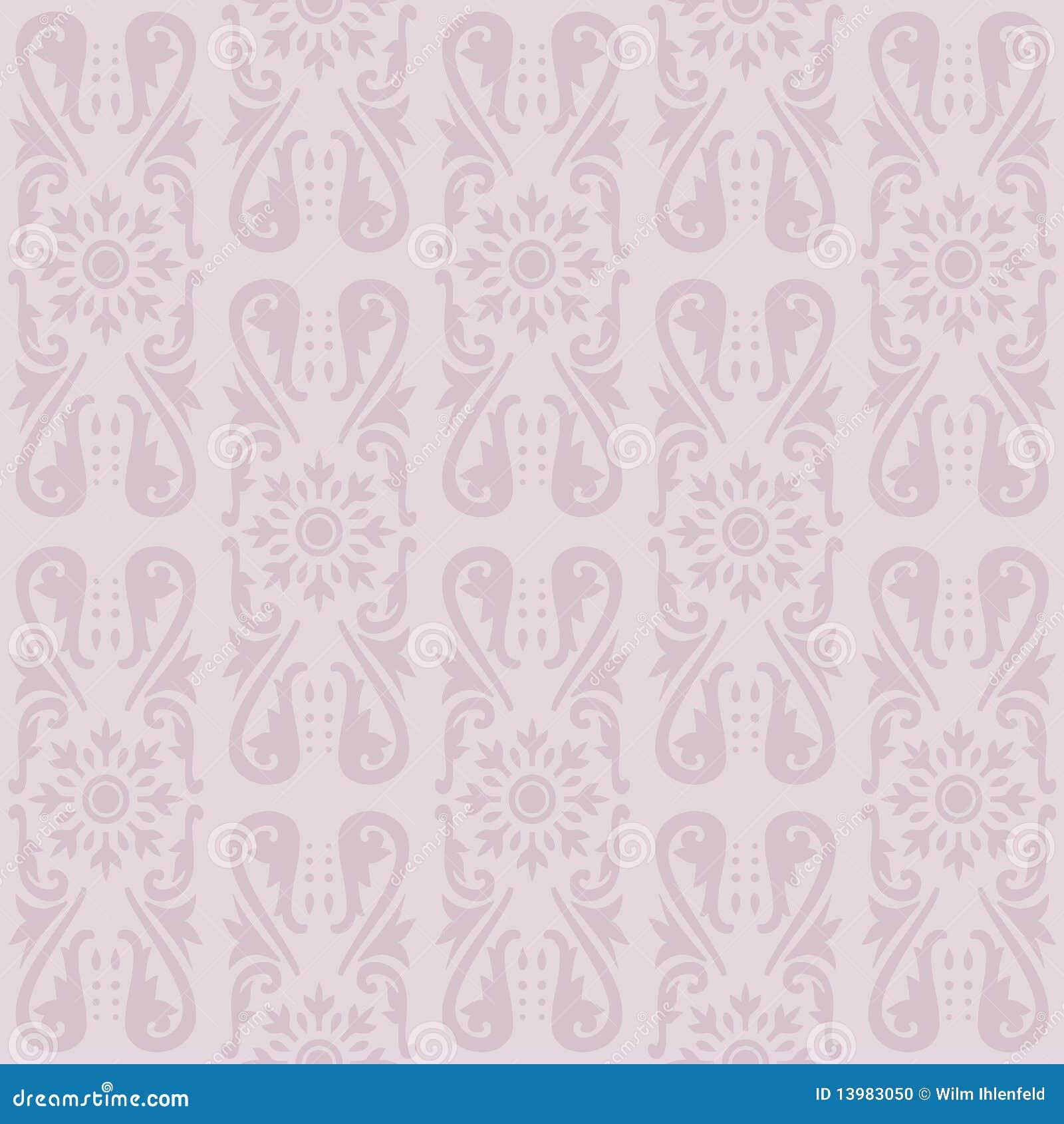 violette tapete 13983050 - Violette Tapete