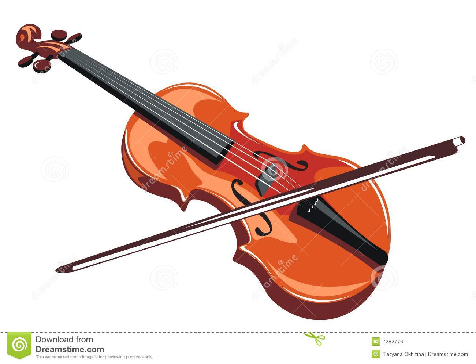 violin royalty free stock image image 7282776 violin clipart transparent violin clip art free
