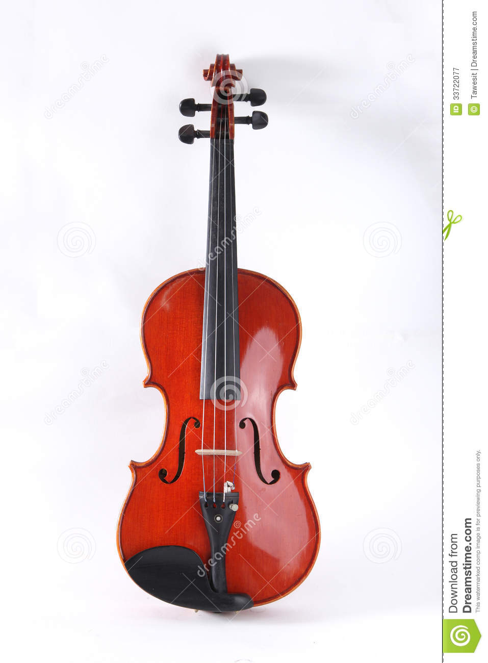 violin classical music instrument stock image   image