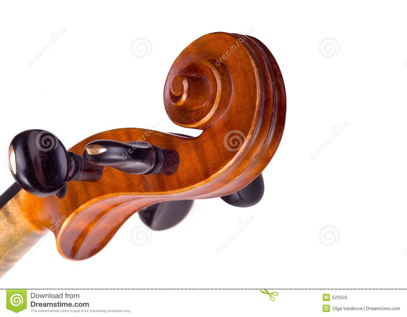 Displaying 17> Images For - Violin...