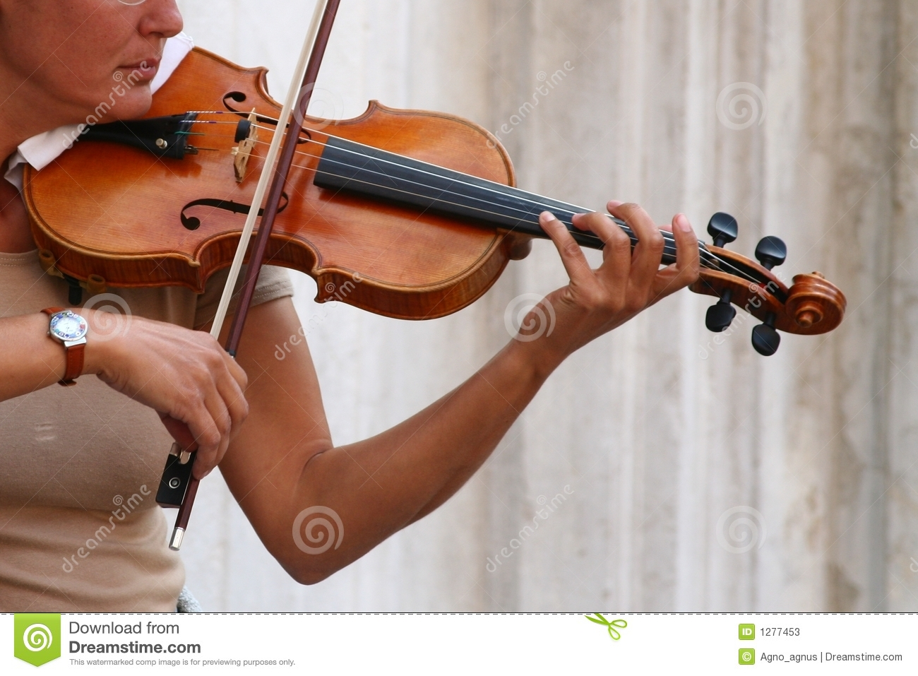 how use of violin during the 2 loosen the violin strings while it is true that your violin case is a good protection, your violin will still be exposed to temperature changes excess tension on the violin string may occur due to decreased humidity and fluctuating weather/temperature conditions.