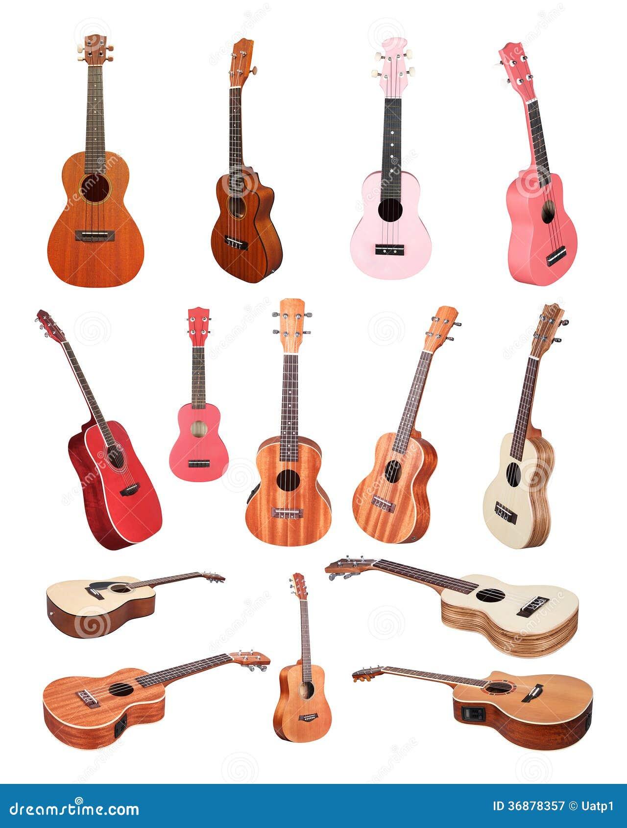 Download Violini e un archetto immagine stock. Immagine di suono - 36878357