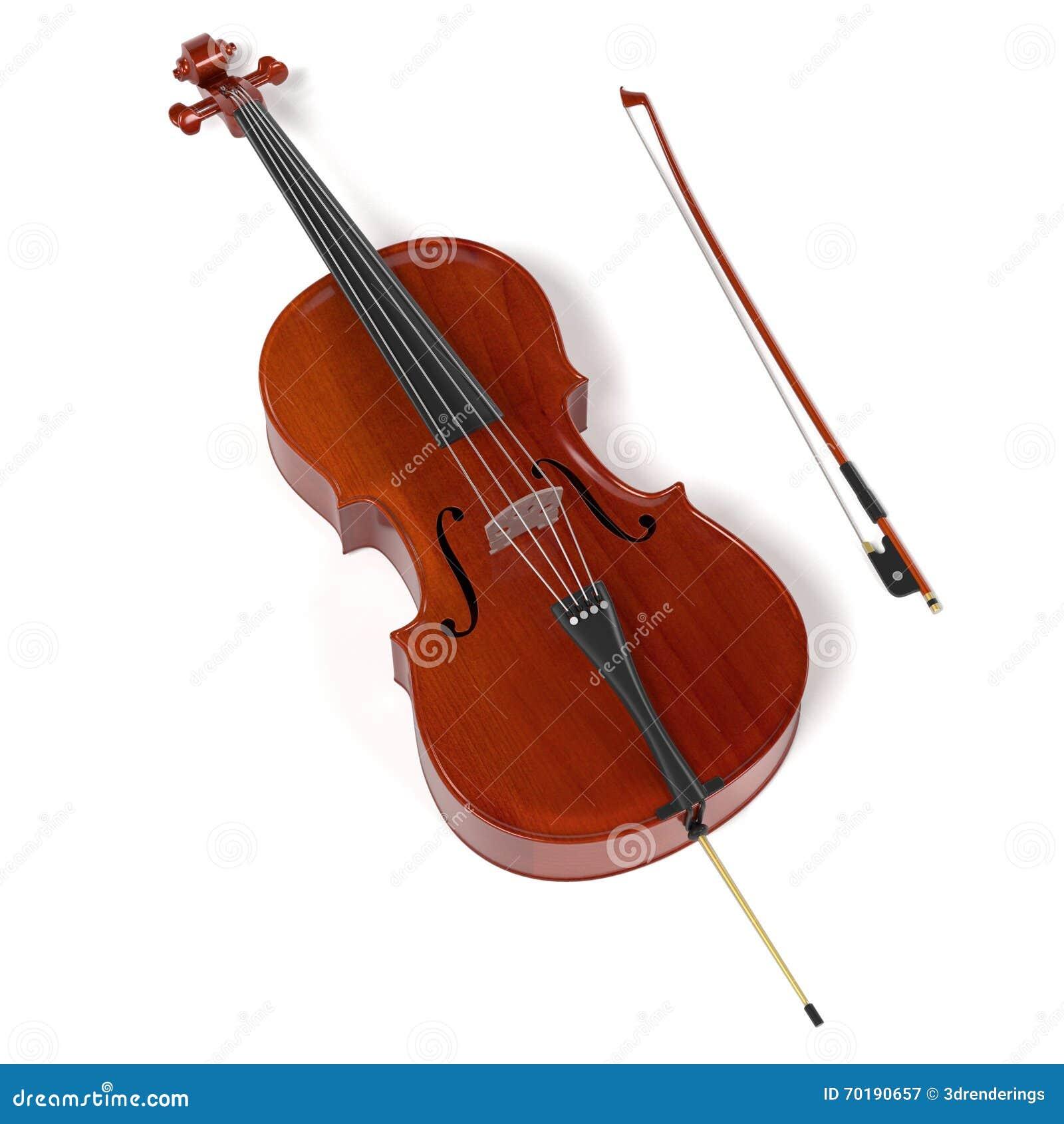 Violoncellmusikinstrument
