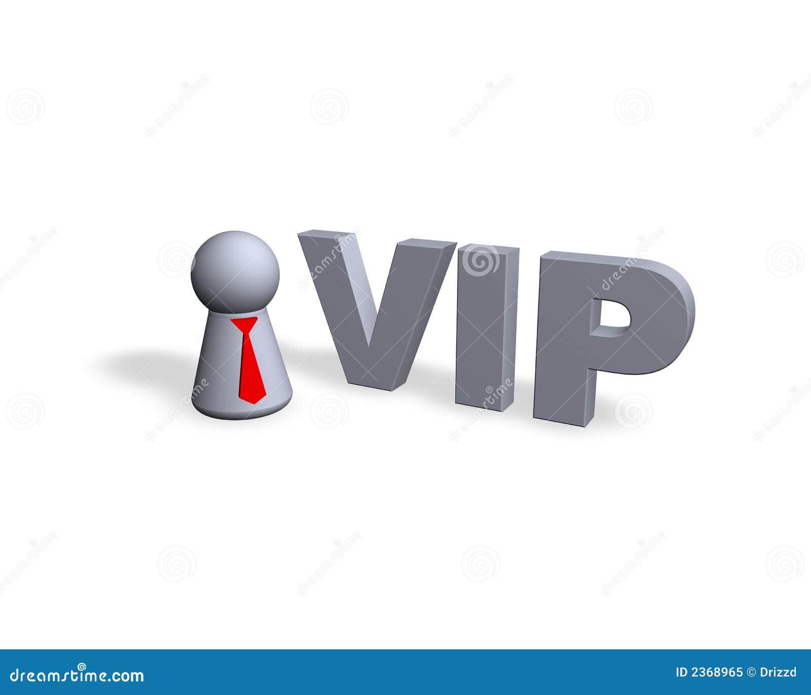 vip xxx com Clip