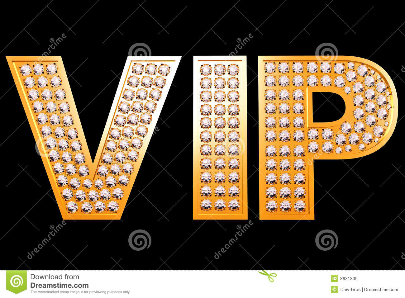 Vip Invitation Cards with good invitations layout